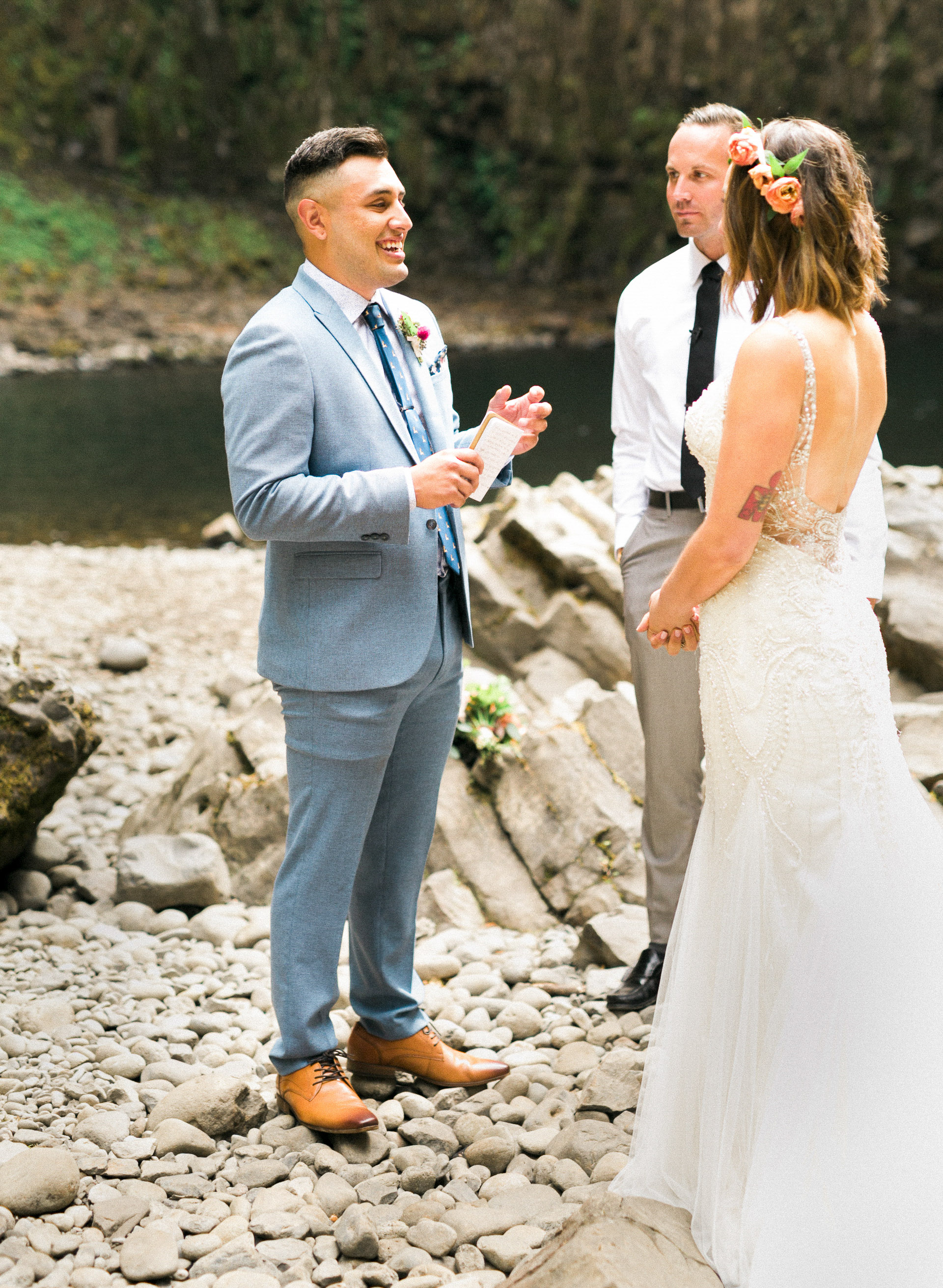 abiqua_falls_elopement_wedding_oregon_photographer_videographer_123.jpg