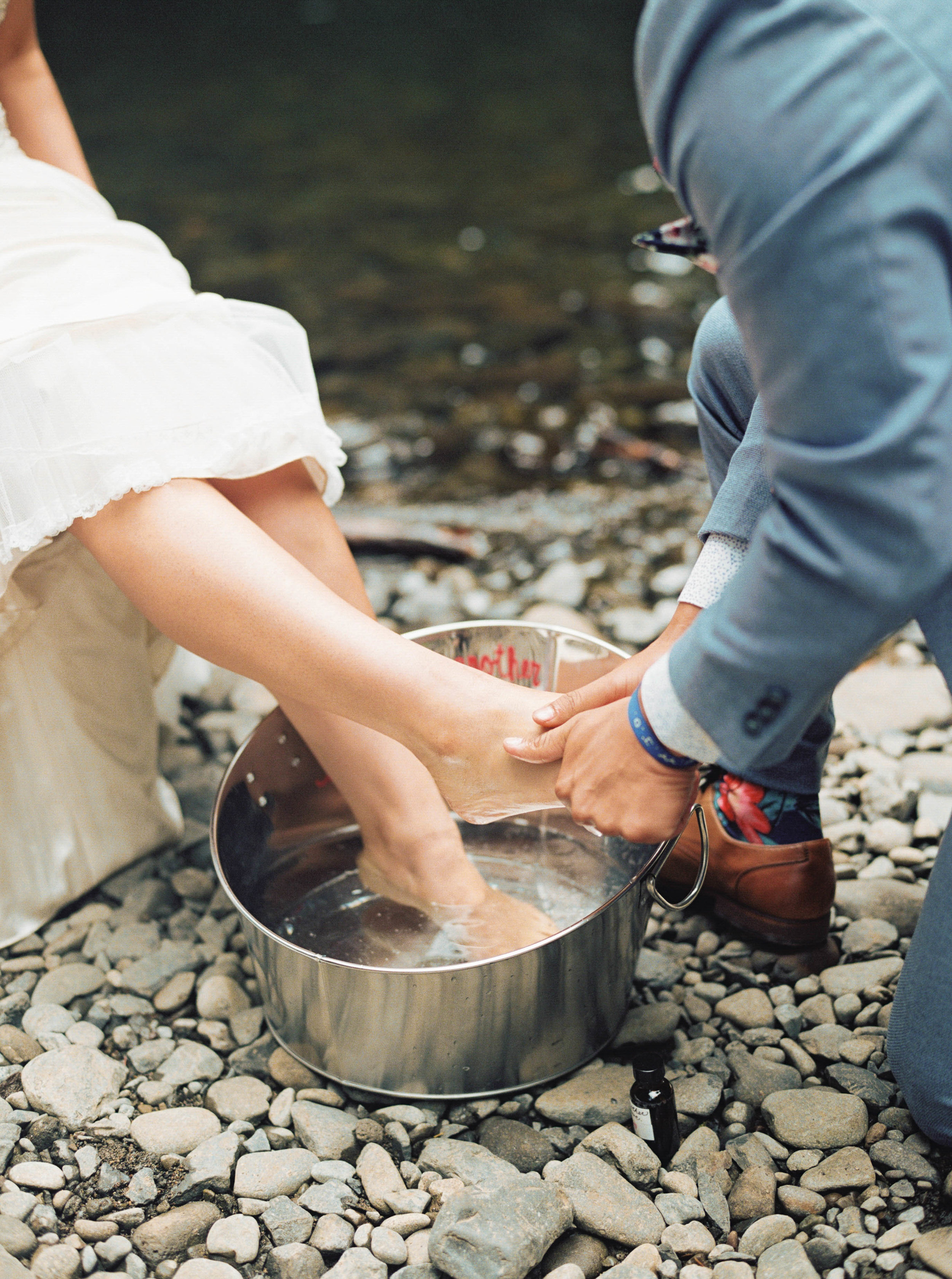 abiqua_falls_elopement_wedding_oregon_photographer_videographer_128.jpg