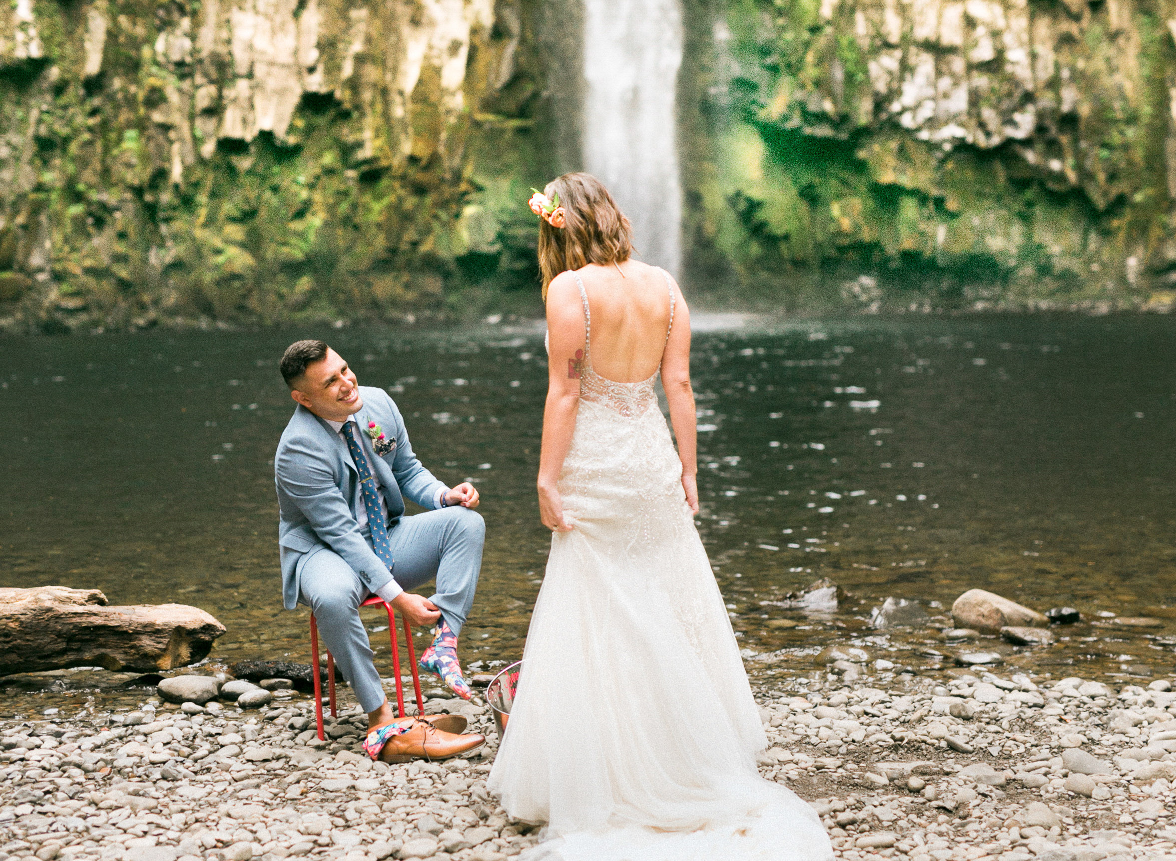 abiqua_falls_elopement_wedding_oregon_photographer_videographer_130.jpg