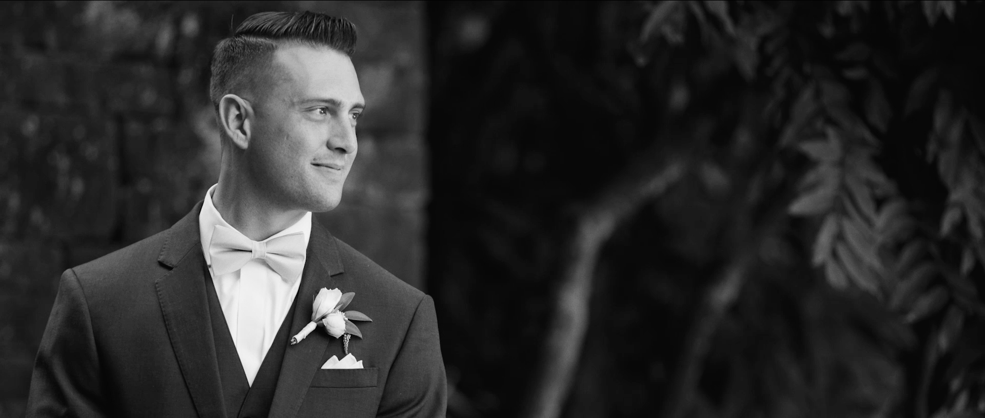 Lewis+Clark+College+Wedding+Videographer+Photographer_008.png