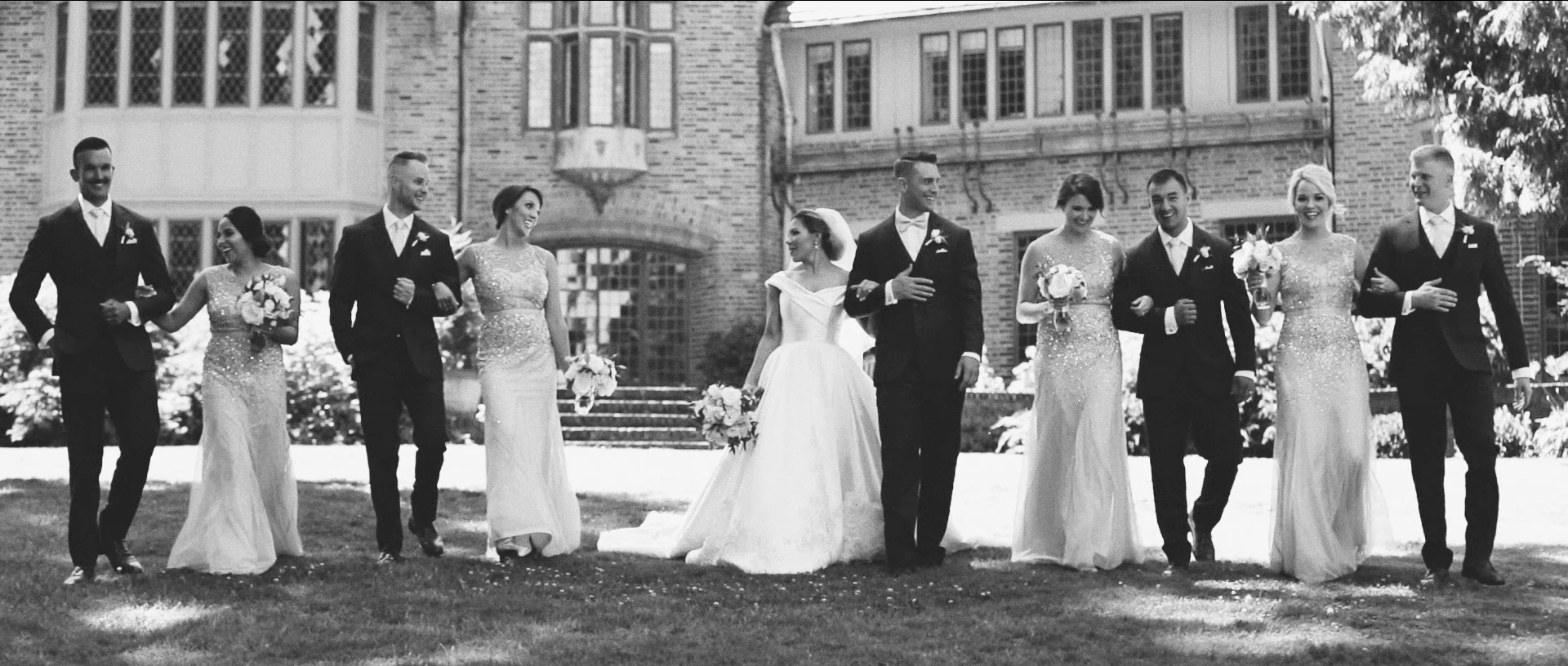 Lewis+Clark+College+Wedding+Videographer+Photographer_010.png