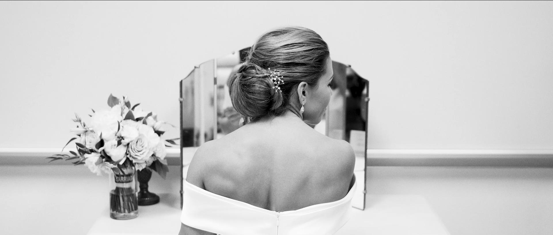 Lewis+Clark+College+Wedding+Videographer+Photographer_011.png