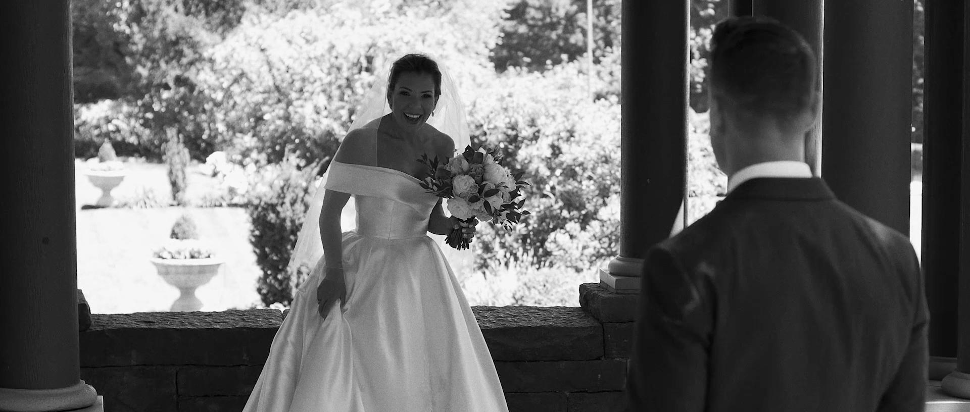 Lewis+Clark+College+Wedding+Videographer+Photographer_016.png