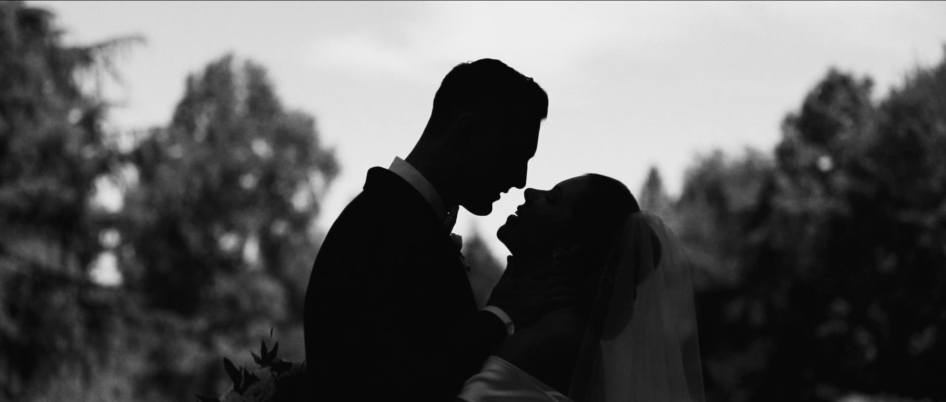 Lewis+Clark+College+Wedding+Videographer+Photographer_019.png