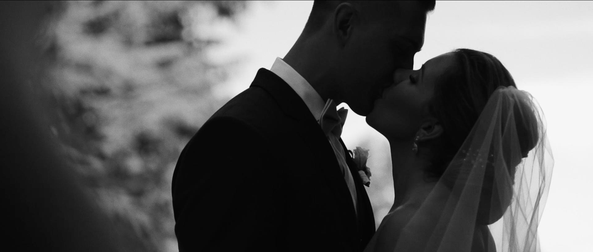 Lewis+Clark+College+Wedding+Videographer+Photographer_020.png
