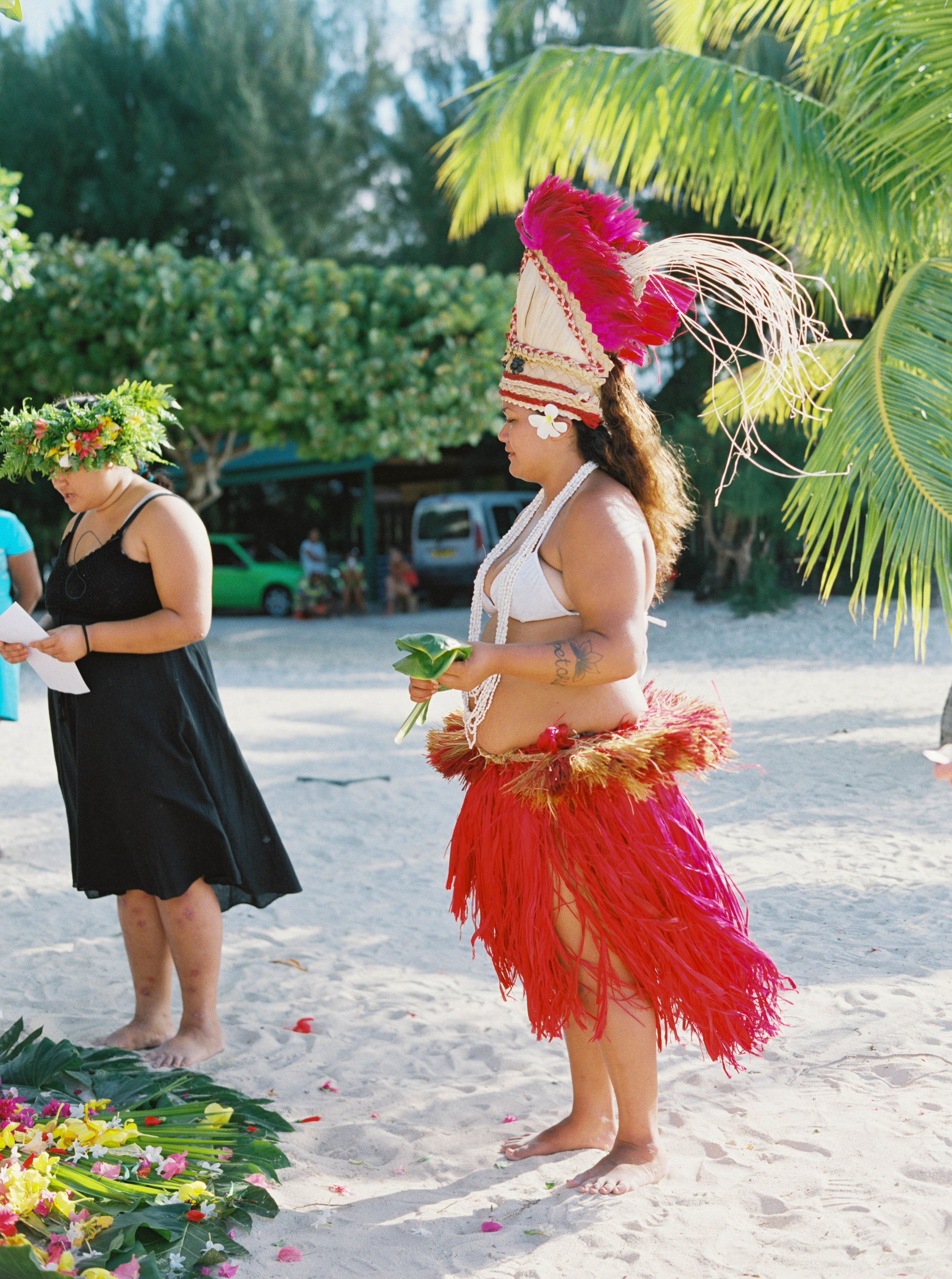 Moorea_Wedding_Elopement_Photographer_Videographer_079.jpg