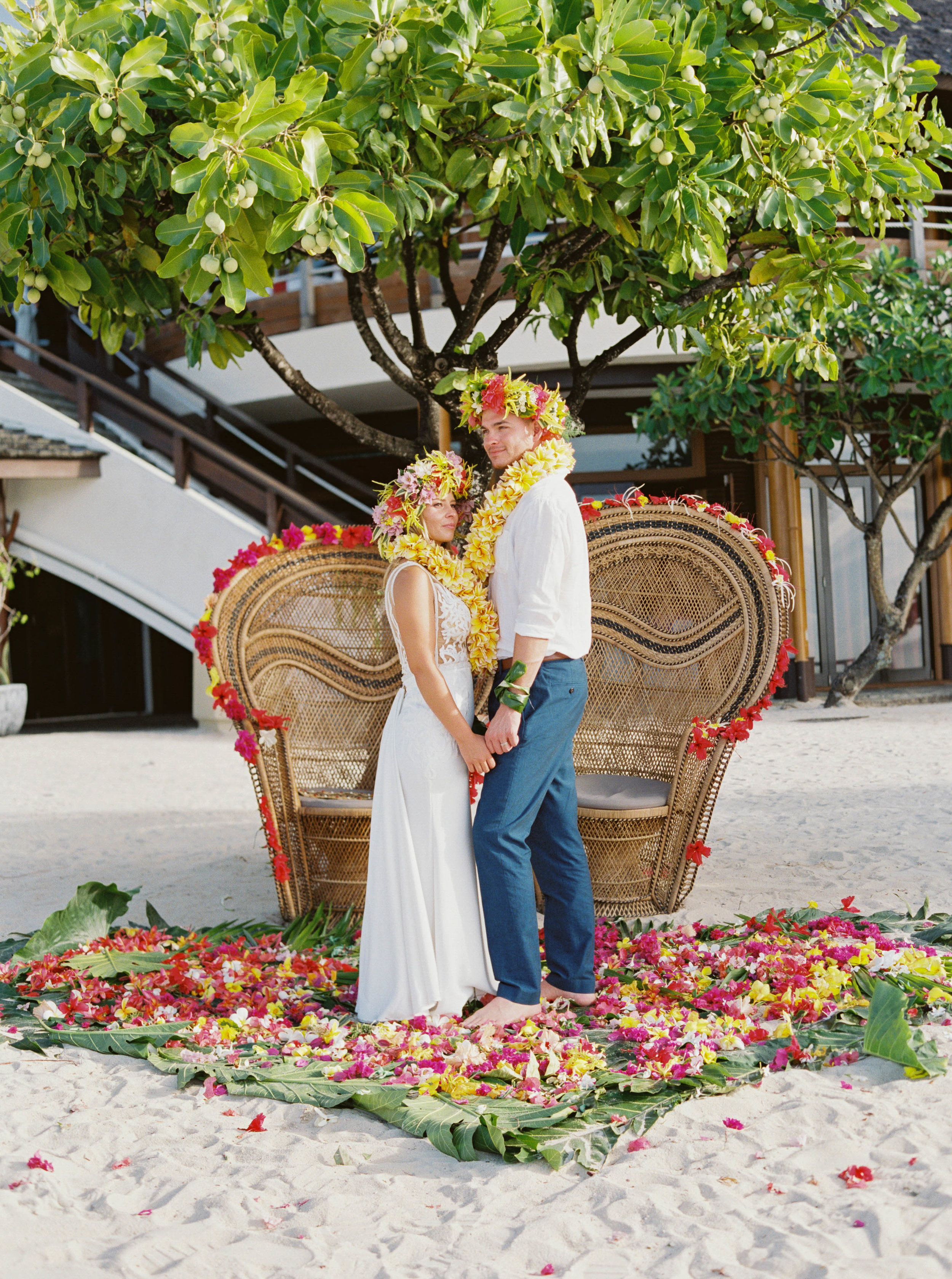 Moorea_Wedding_Elopement_Photographer_Videographer_112.jpg