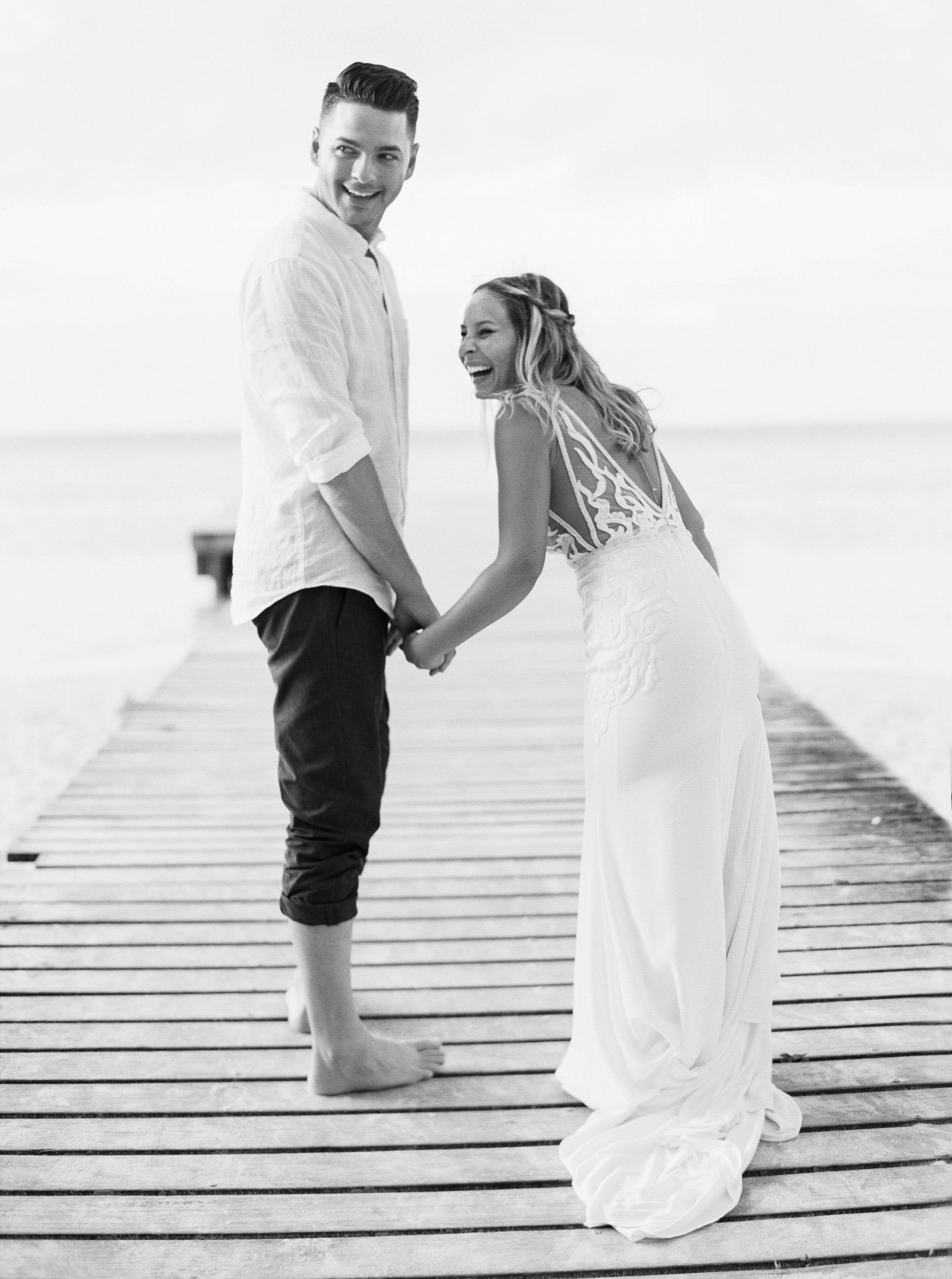Moorea_Wedding_Elopement_Photographer_Videographer_118 copy_1.jpg
