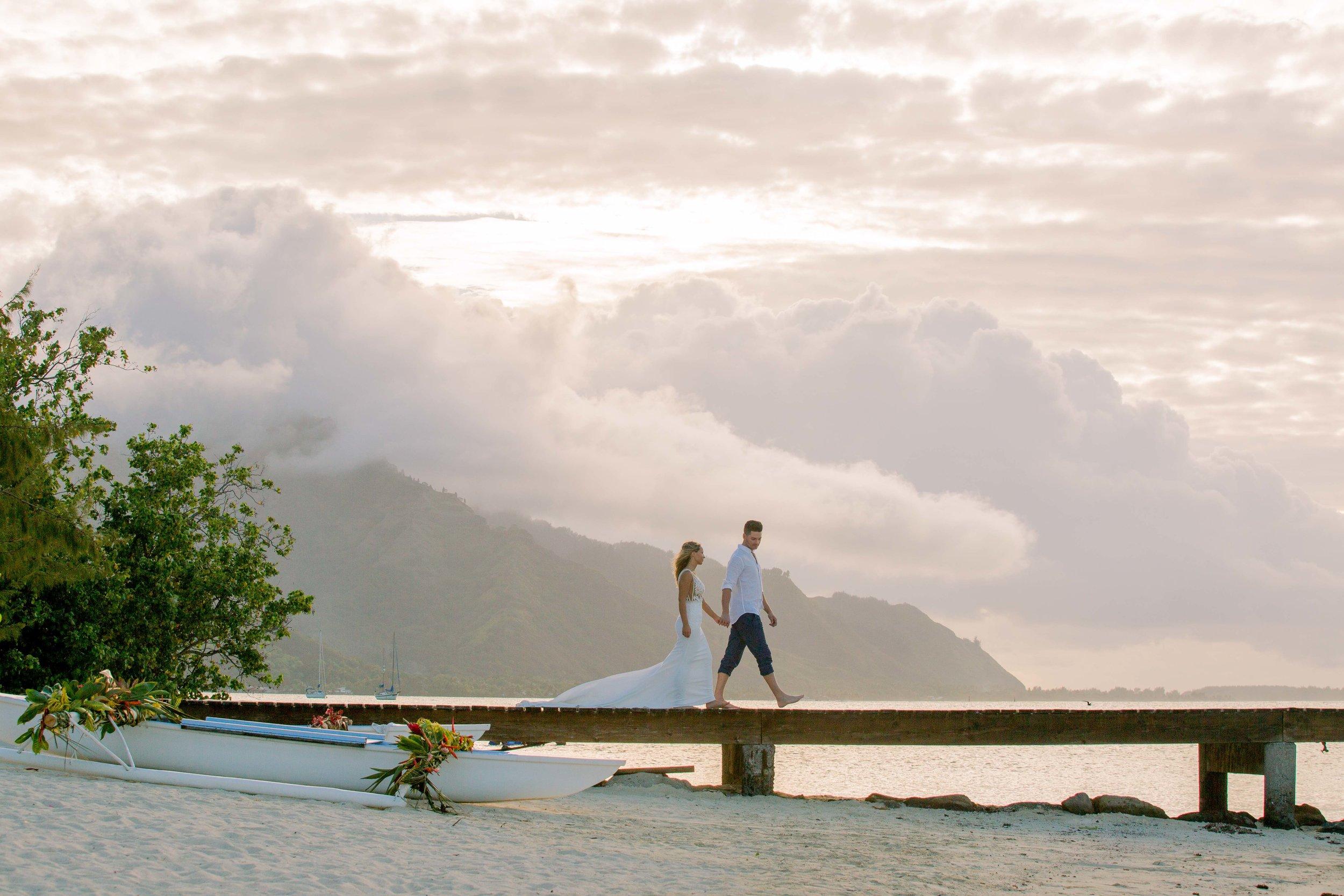 Moorea_Wedding_Elopement_Photographer_Videographer_120.jpg