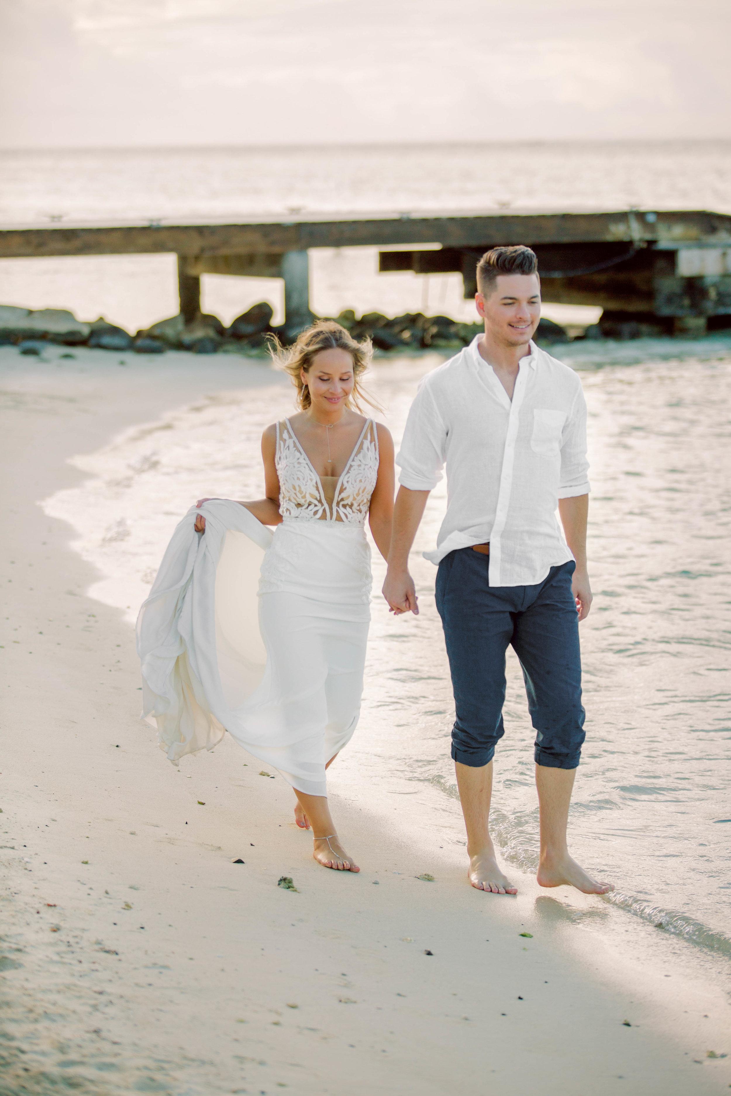 Moorea_Wedding_Elopement_Photographer_Videographer_124.jpg