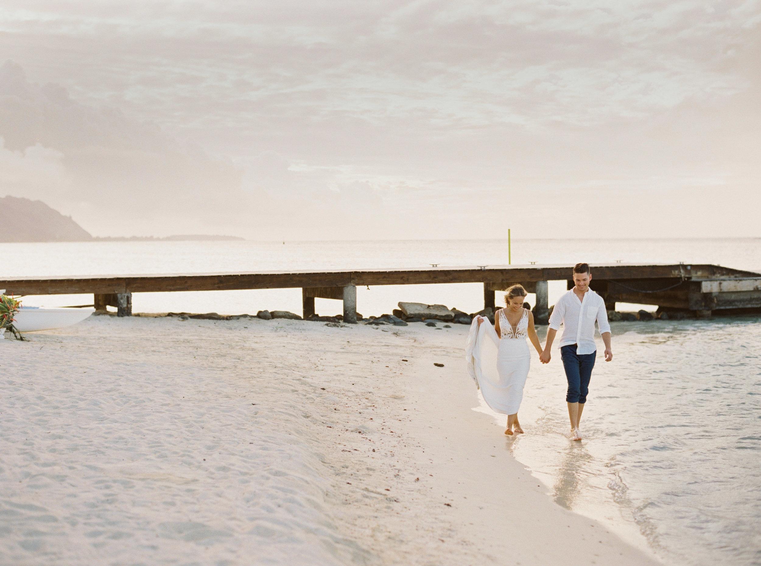 Moorea_Wedding_Elopement_Photographer_Videographer_125.jpg