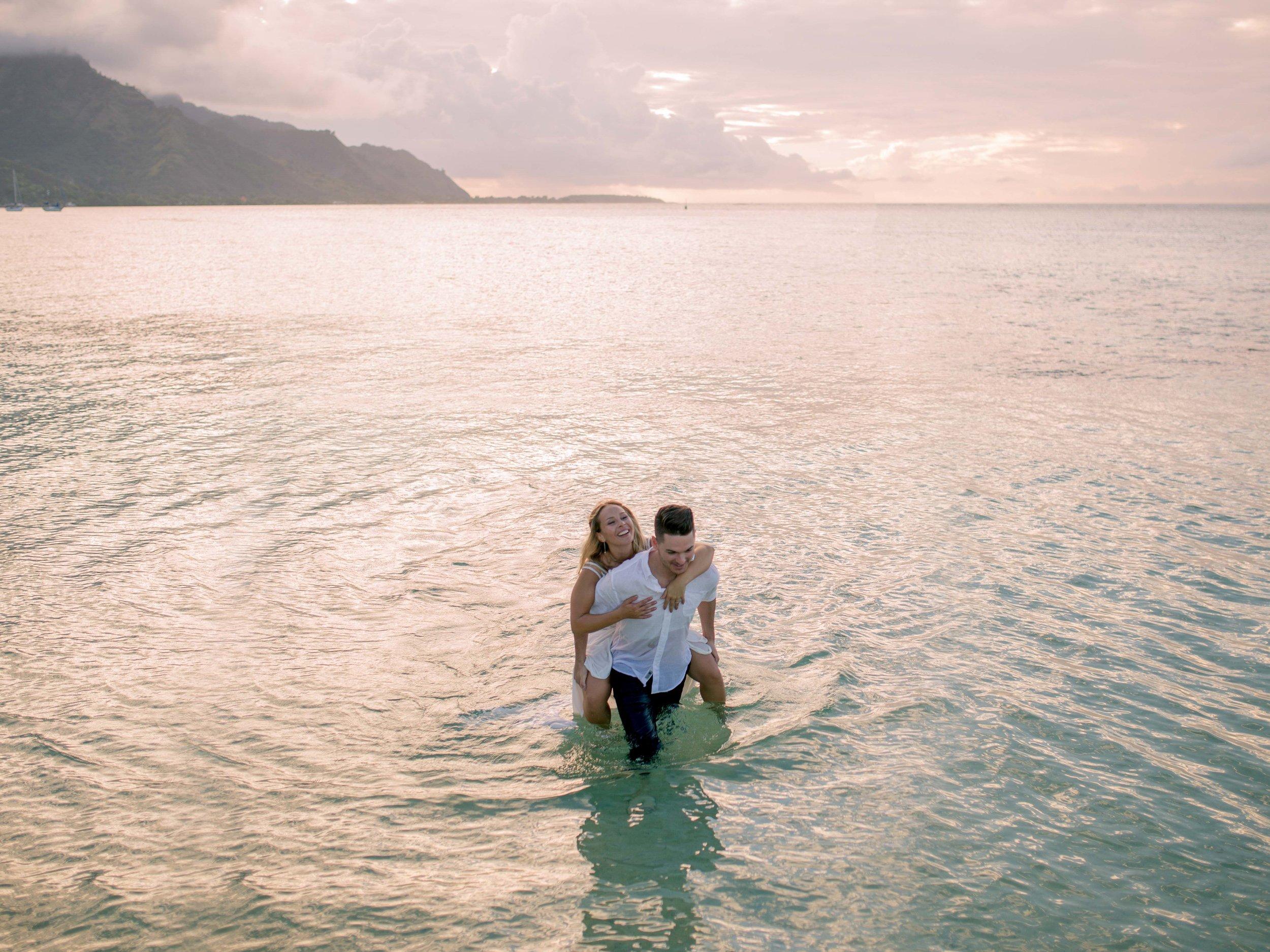 Moorea_Wedding_Elopement_Photographer_Videographer_134.jpg