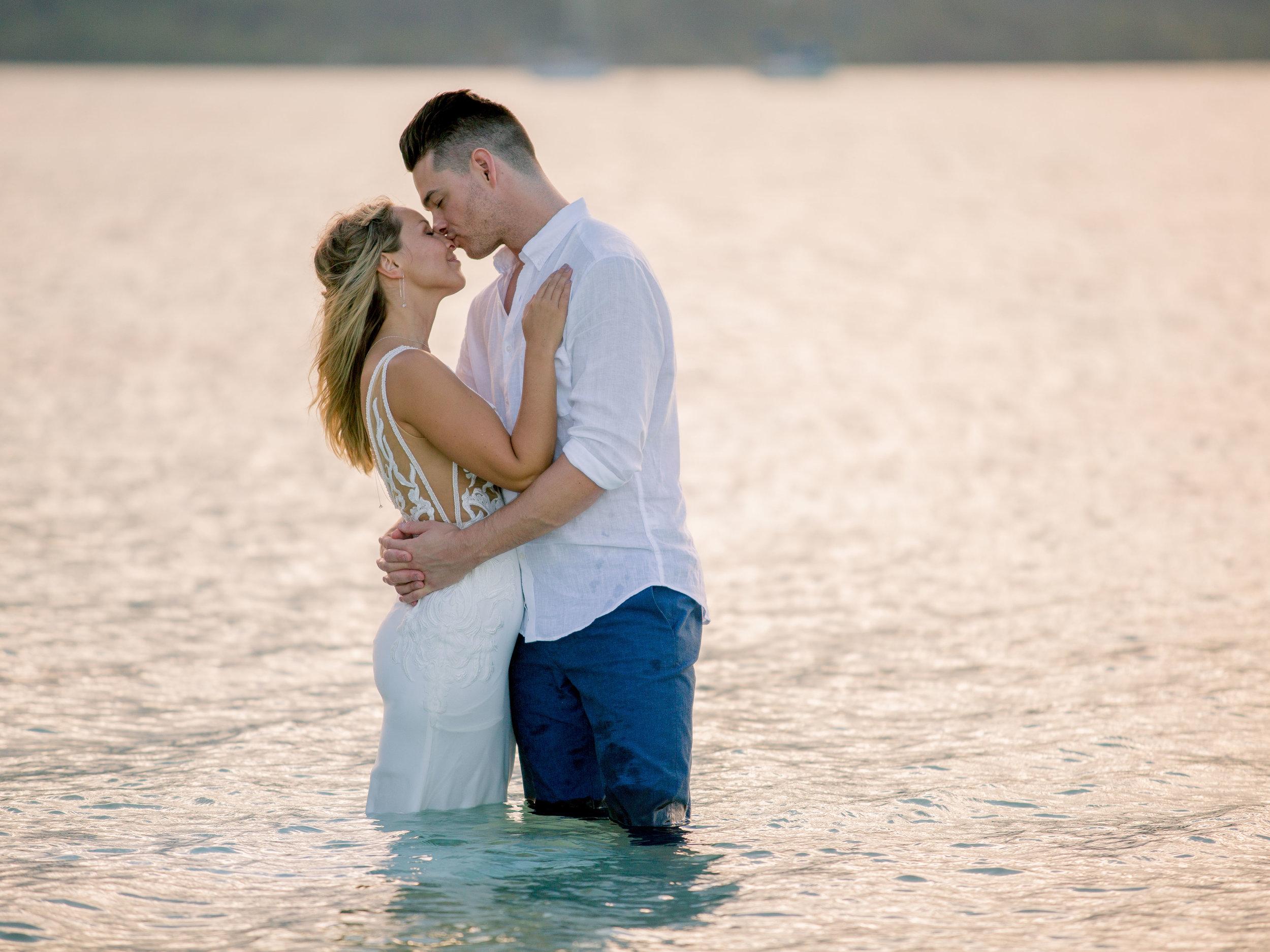 Moorea_Wedding_Elopement_Photographer_Videographer_136.jpg