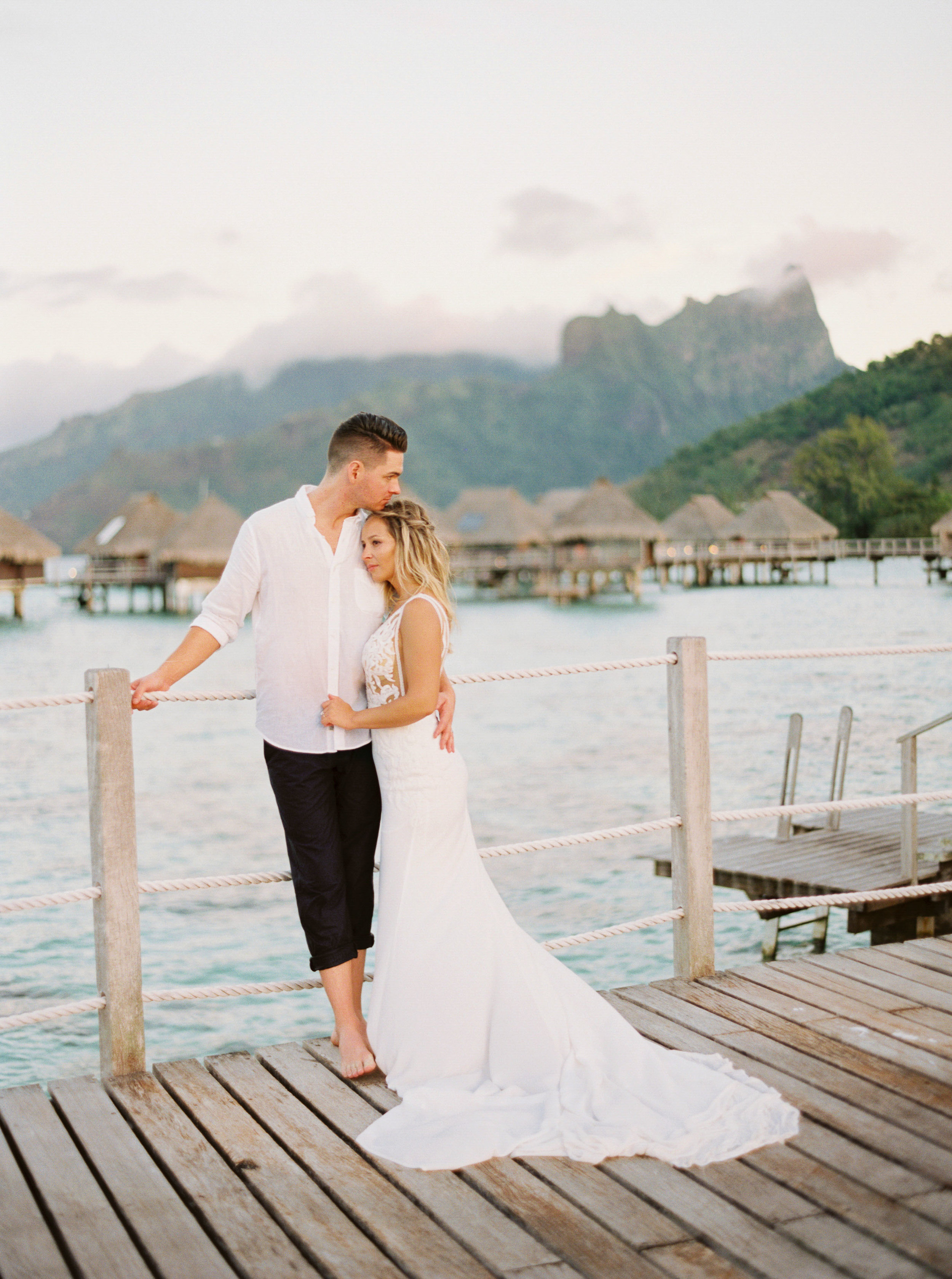 Moorea_Wedding_Elopement_Photographer_Videographer_148.jpg
