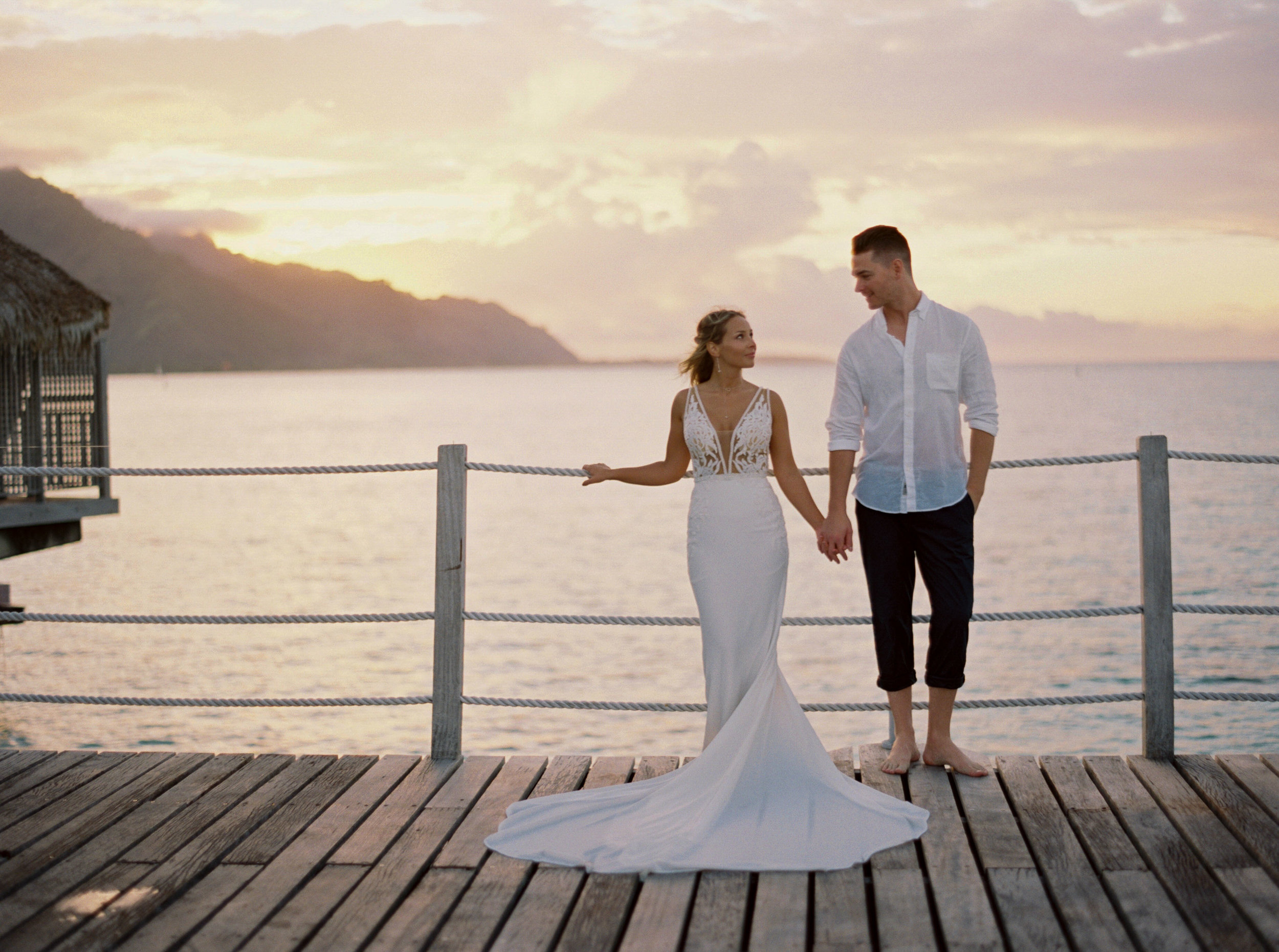 Moorea_Wedding_Elopement_Photographer_Videographer_146.jpg