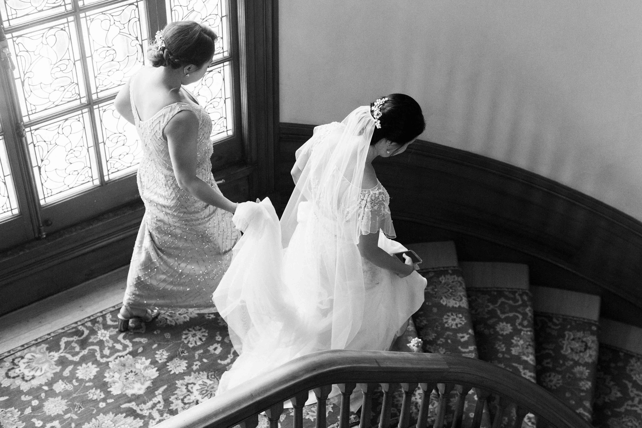 Villa_Montalvo_Wedding_Photographer_Videographer_San_Francisco041.jpg