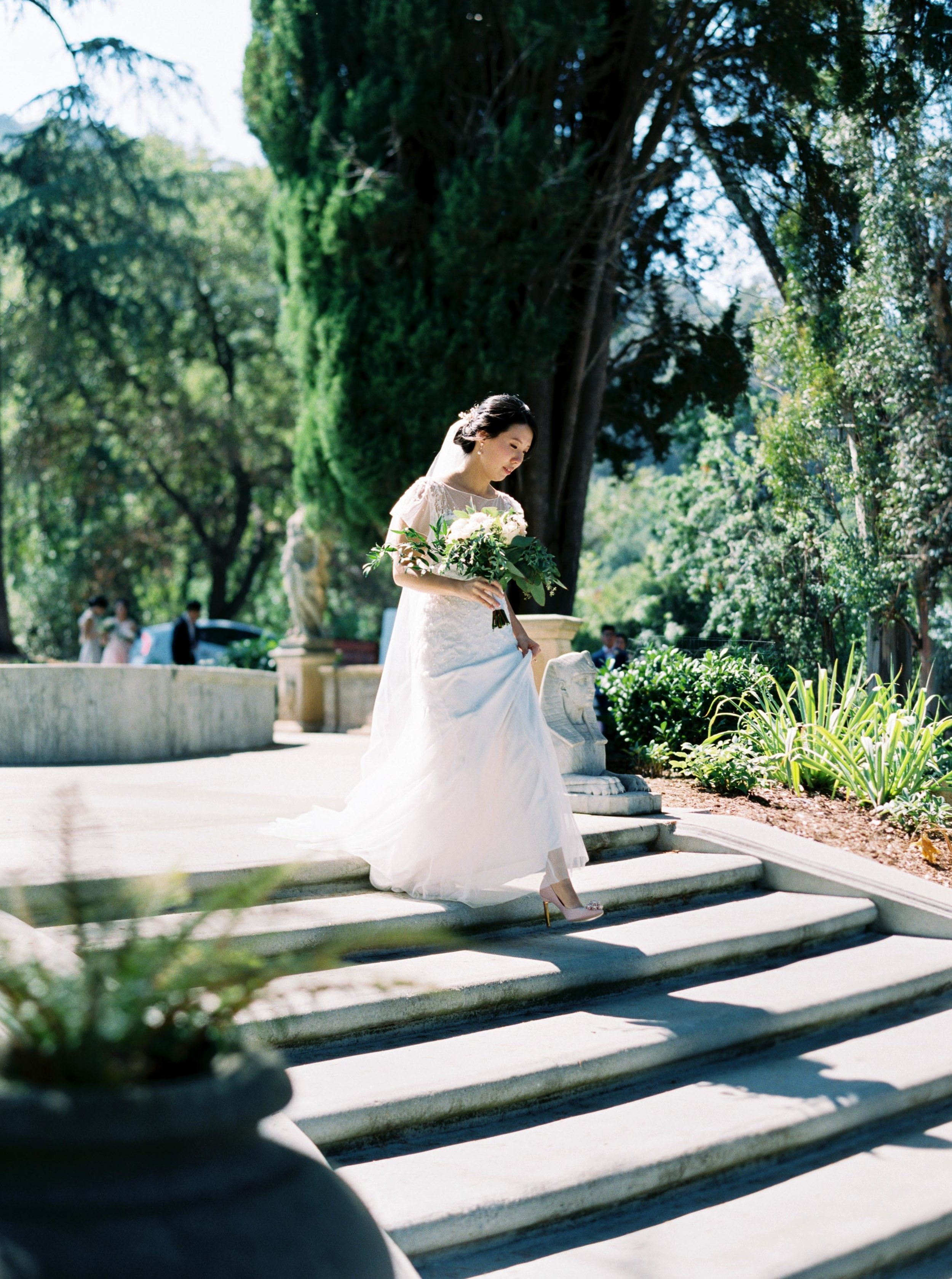 Villa_Montalvo_Wedding_Photographer_Videographer_San_Francisco064.jpg