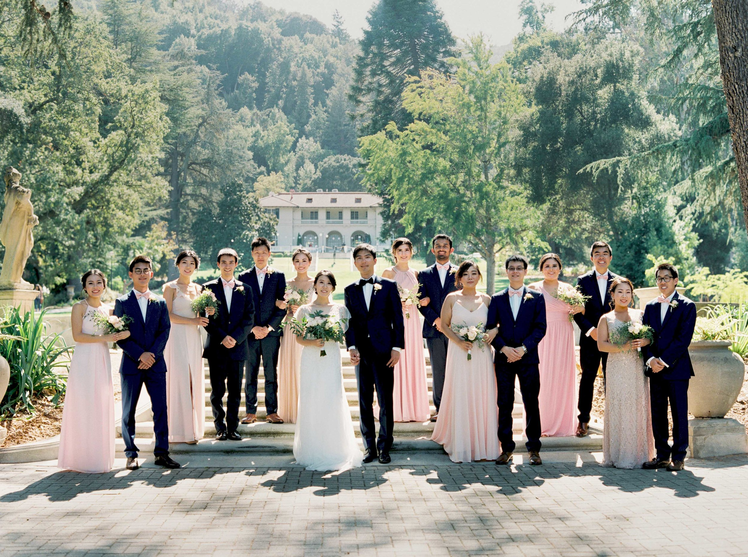 Villa_Montalvo_Wedding_Photographer_Videographer_San_Francisco067.jpg