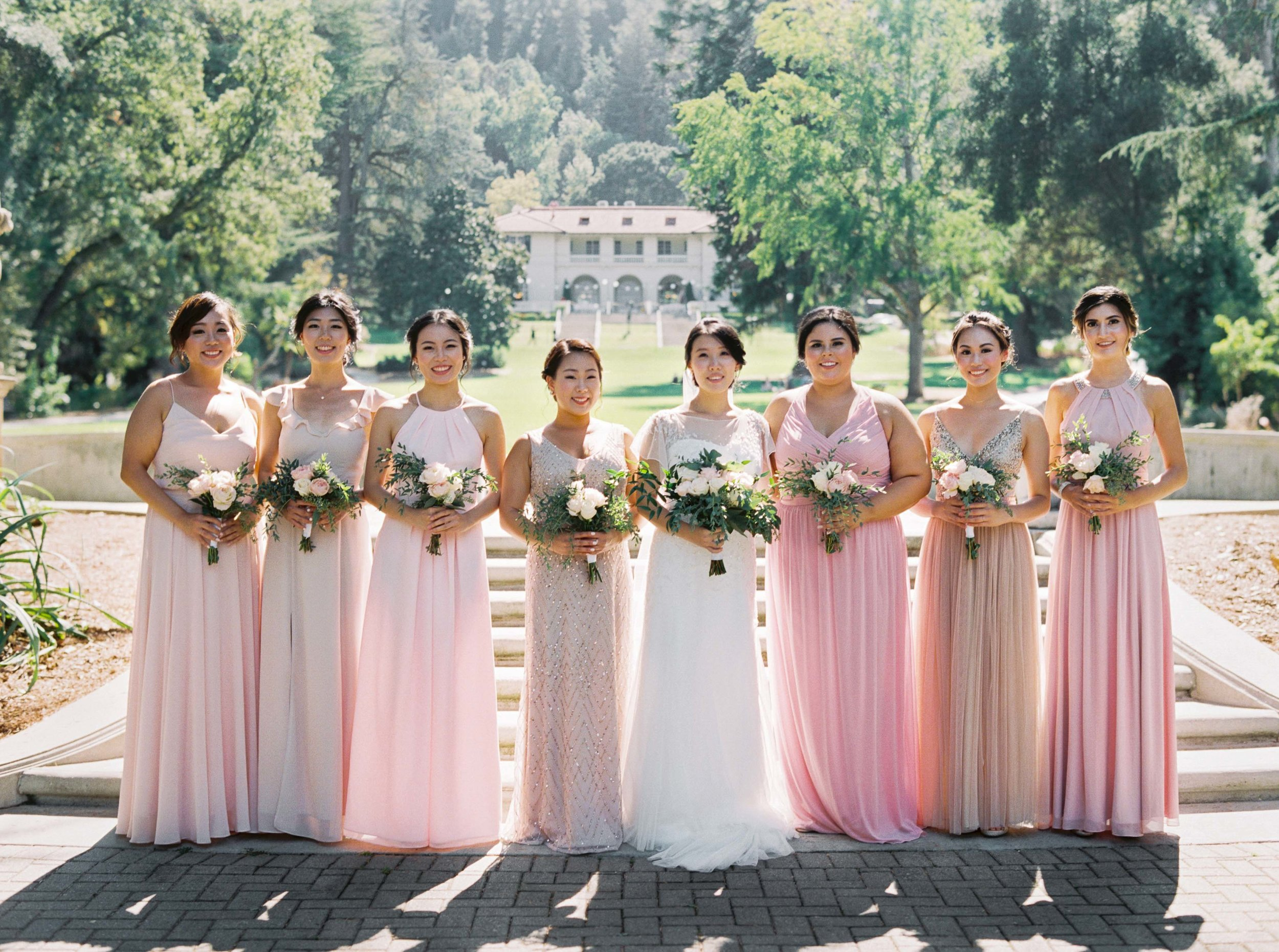 Villa_Montalvo_Wedding_Photographer_Videographer_San_Francisco068.jpg
