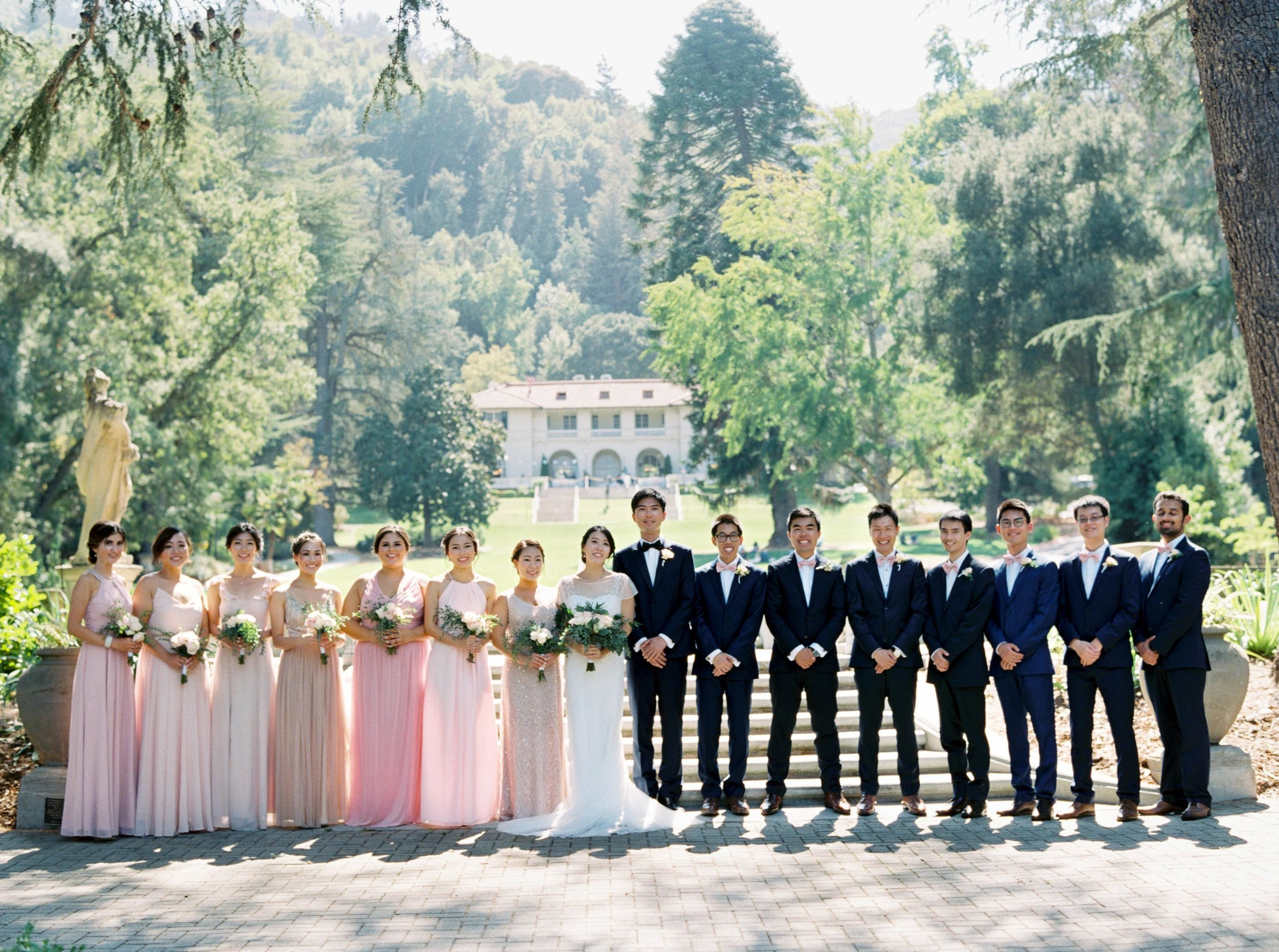 Villa_Montalvo_Wedding_Photographer_Videographer_San_Francisco070.jpg