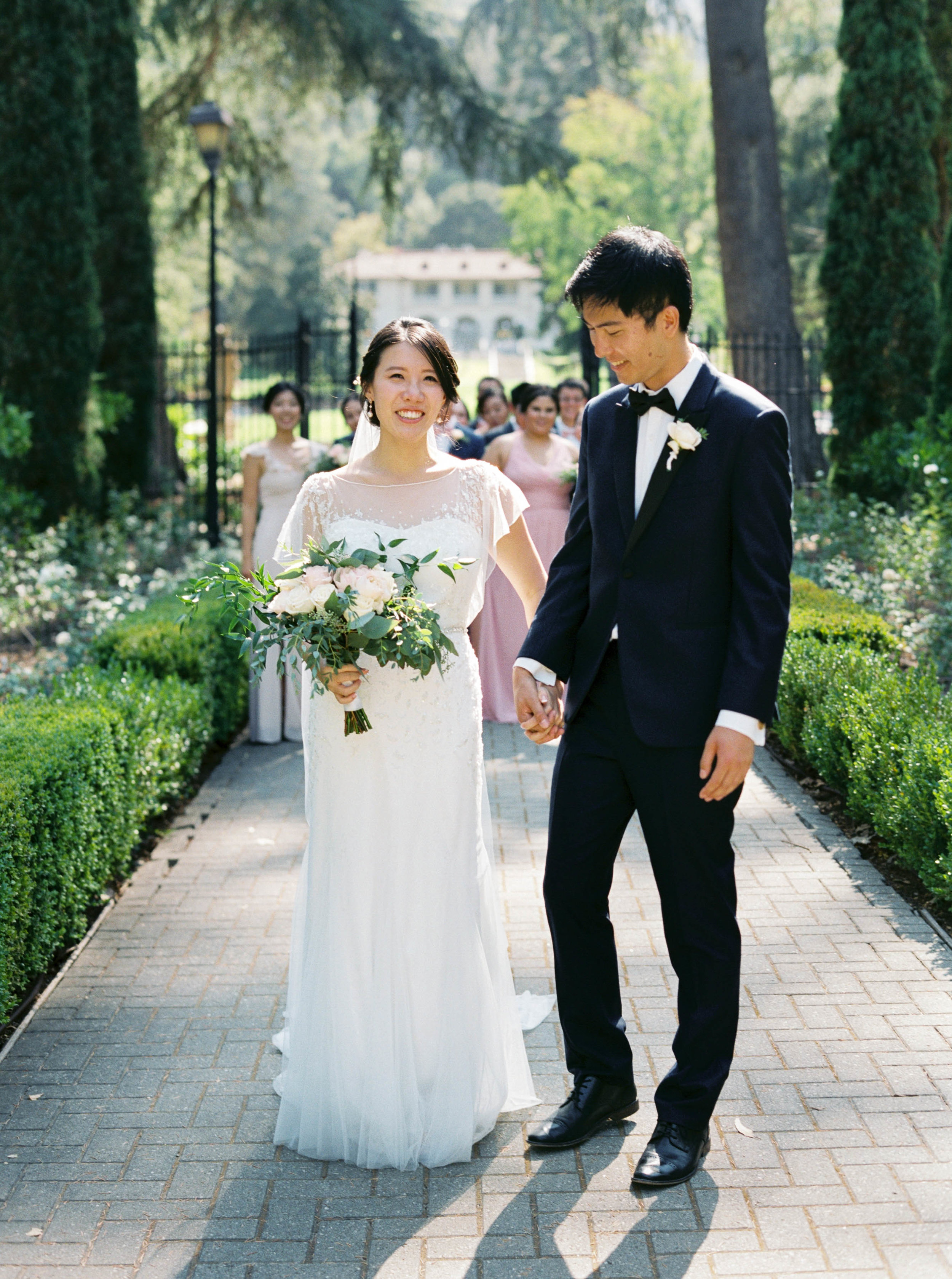 Villa_Montalvo_Wedding_Photographer_Videographer_San_Francisco072.jpg