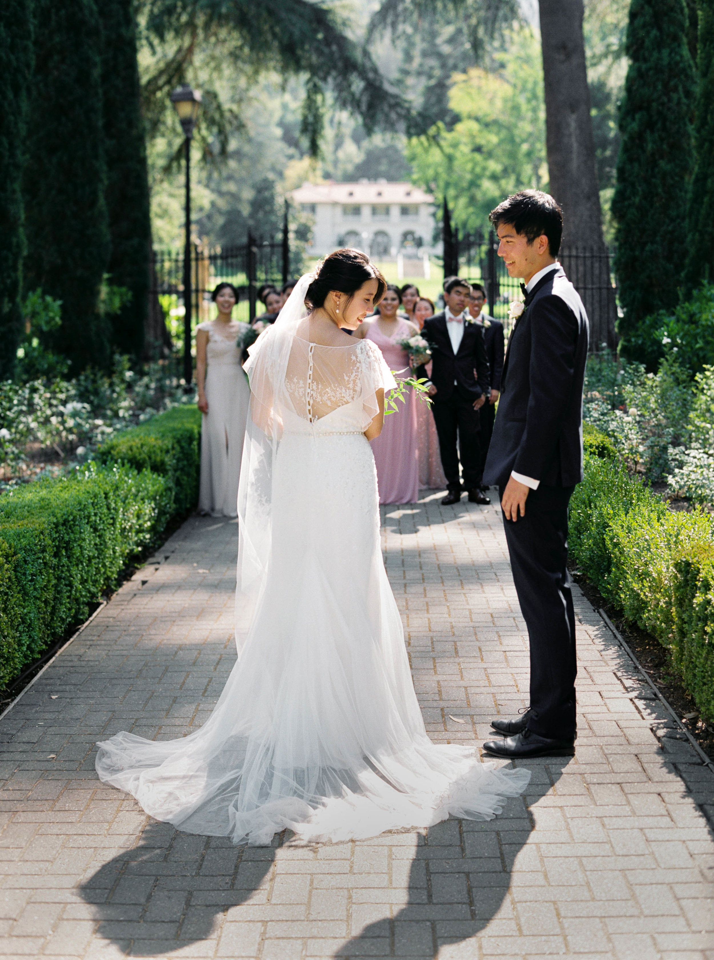 Villa_Montalvo_Wedding_Photographer_Videographer_San_Francisco073.jpg