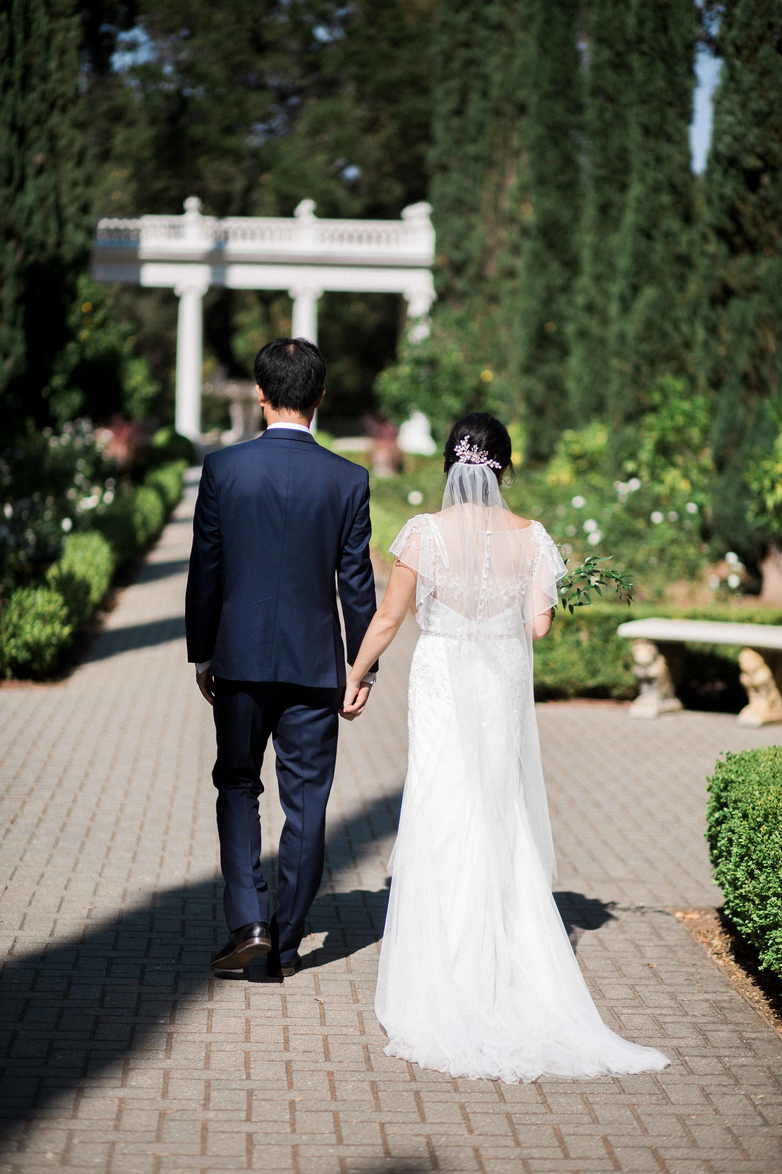 Villa_Montalvo_Wedding_Photographer_Videographer_San_Francisco076.jpg