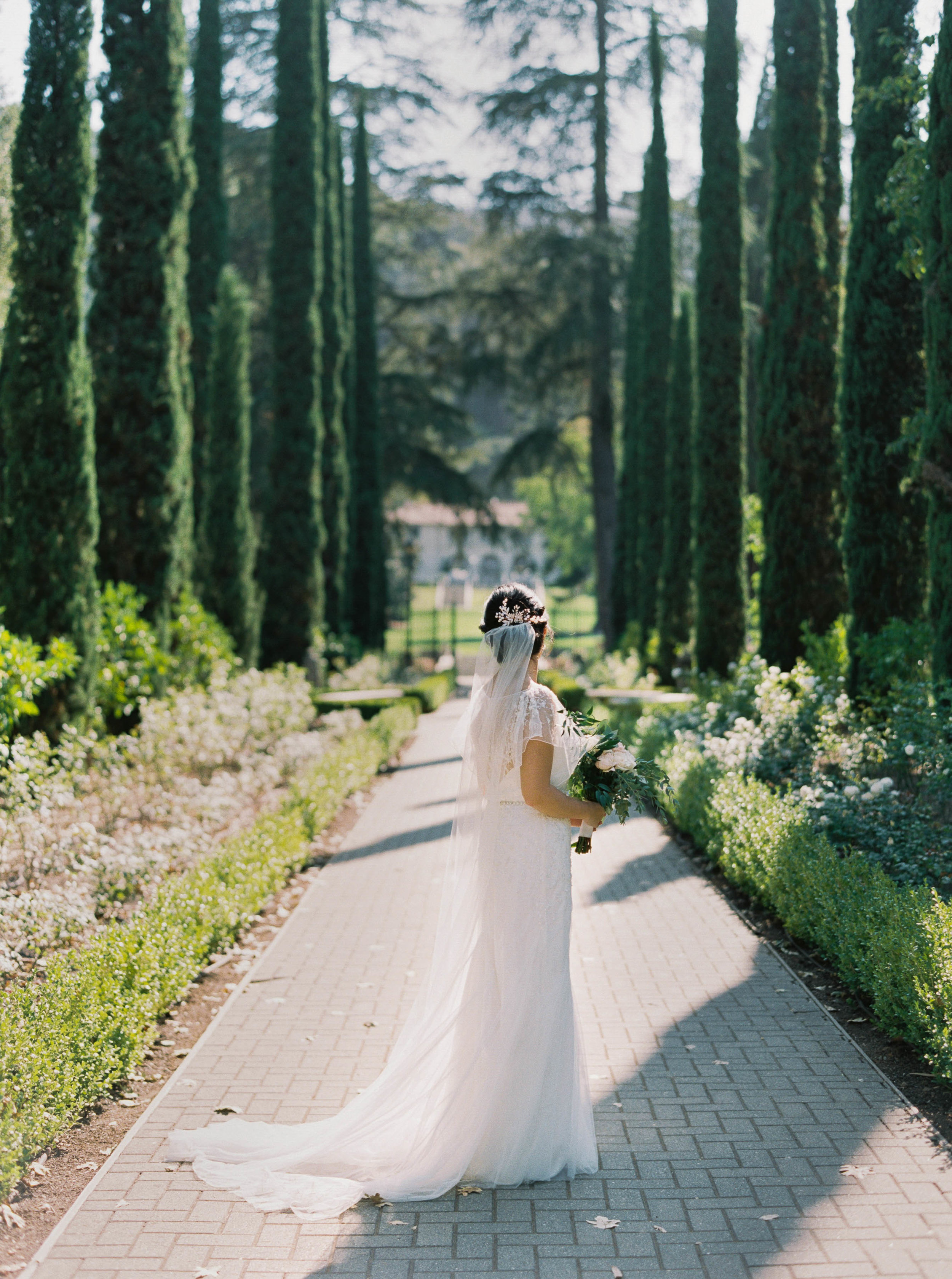 Villa_Montalvo_Wedding_Photographer_Videographer_San_Francisco080.jpg