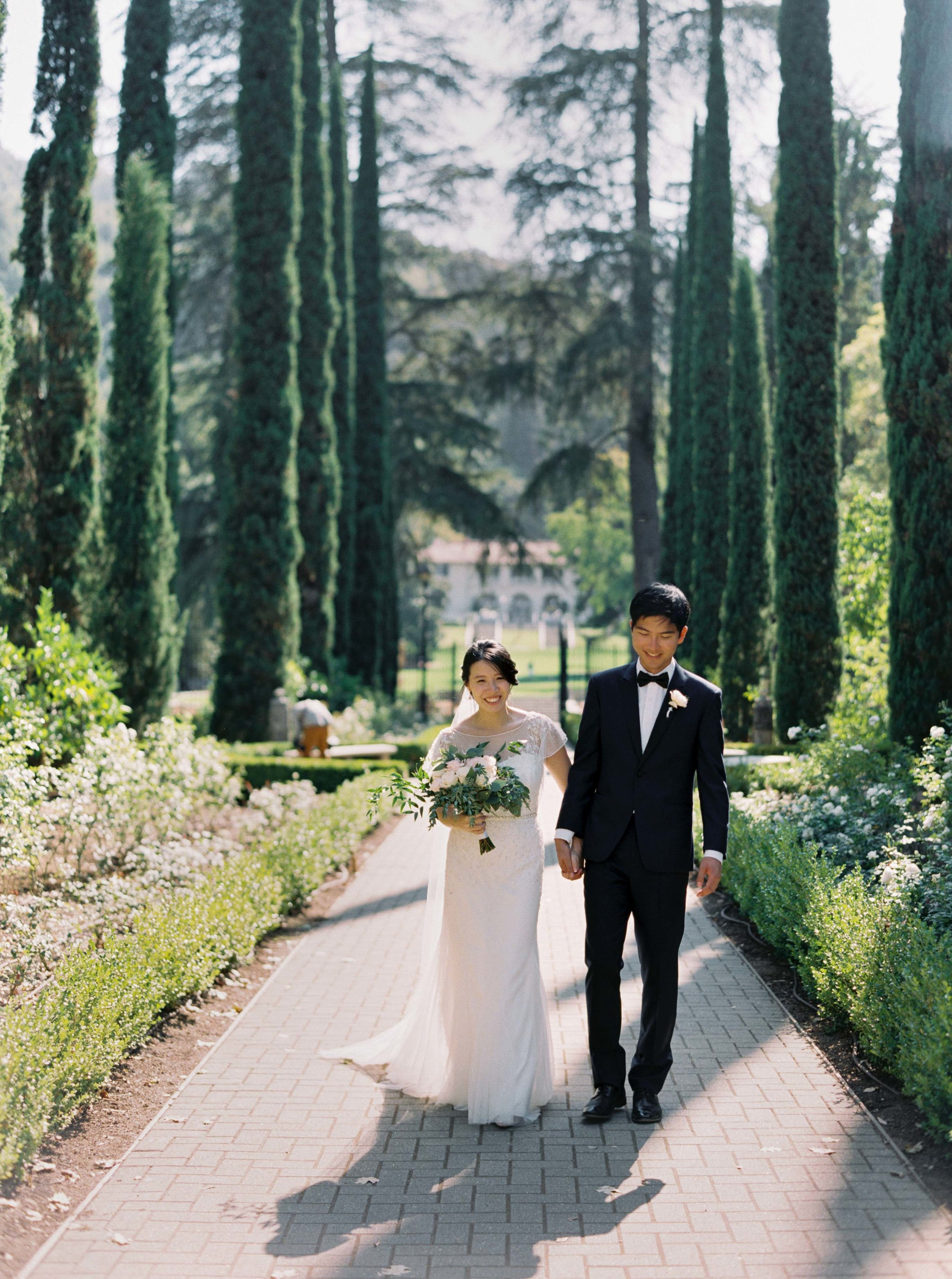 Villa_Montalvo_Wedding_Photographer_Videographer_San_Francisco081.jpg