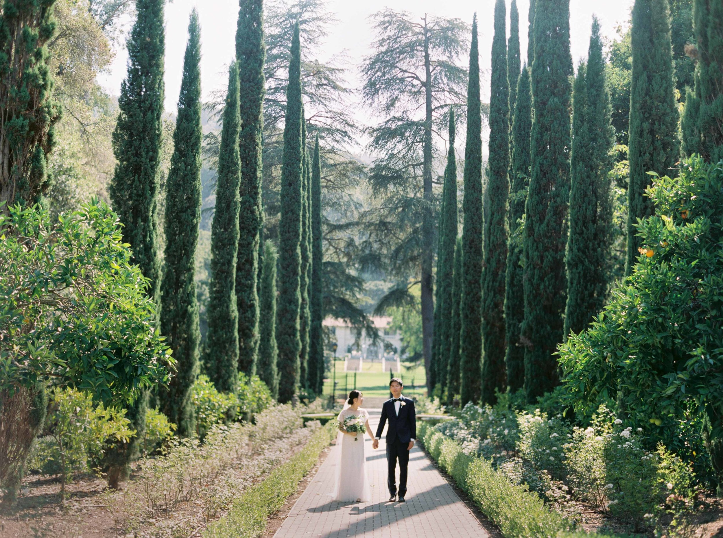 Villa_Montalvo_Wedding_Photographer_Videographer_San_Francisco082.jpg