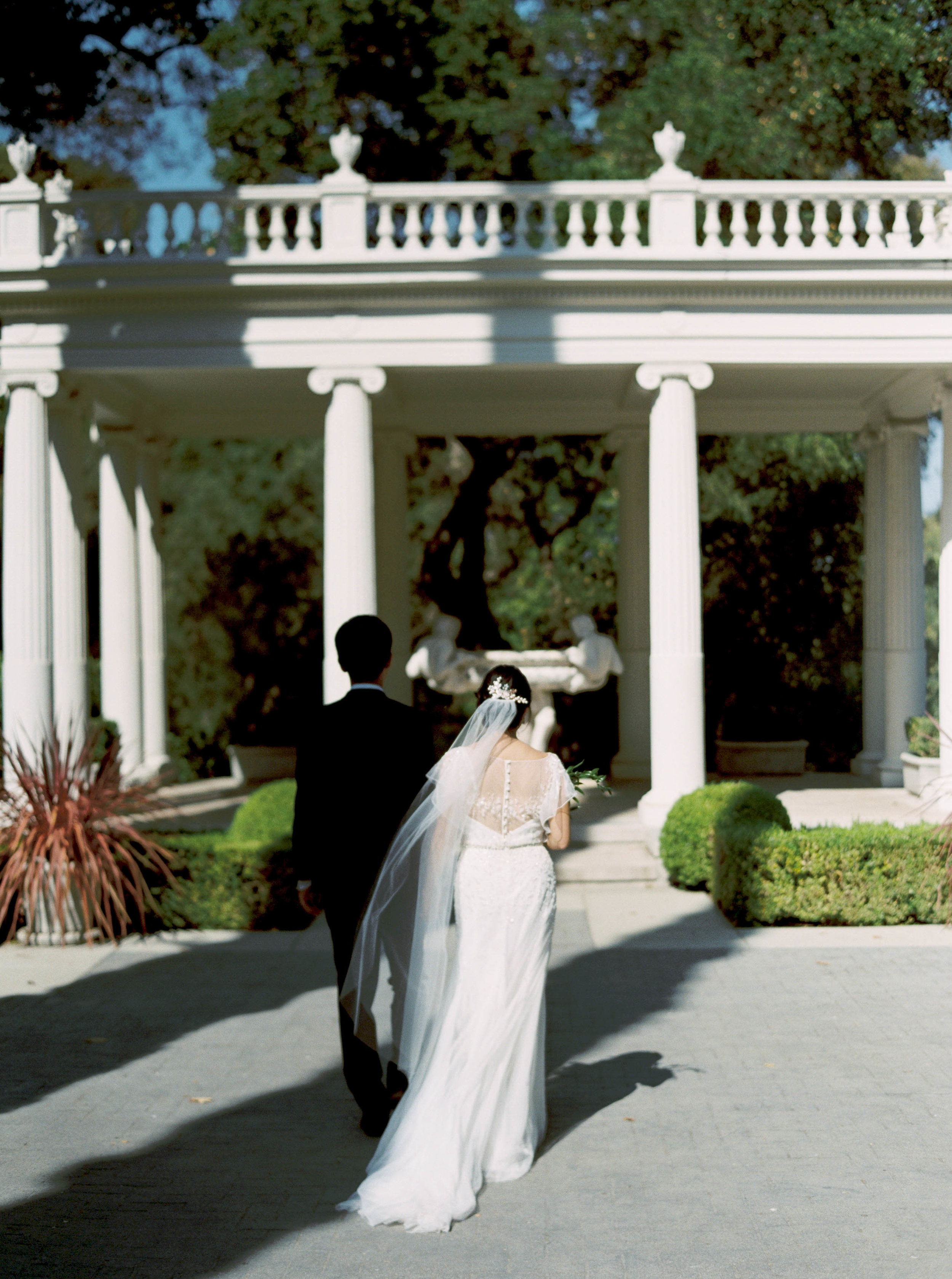 Villa_Montalvo_Wedding_Photographer_Videographer_San_Francisco083.jpg