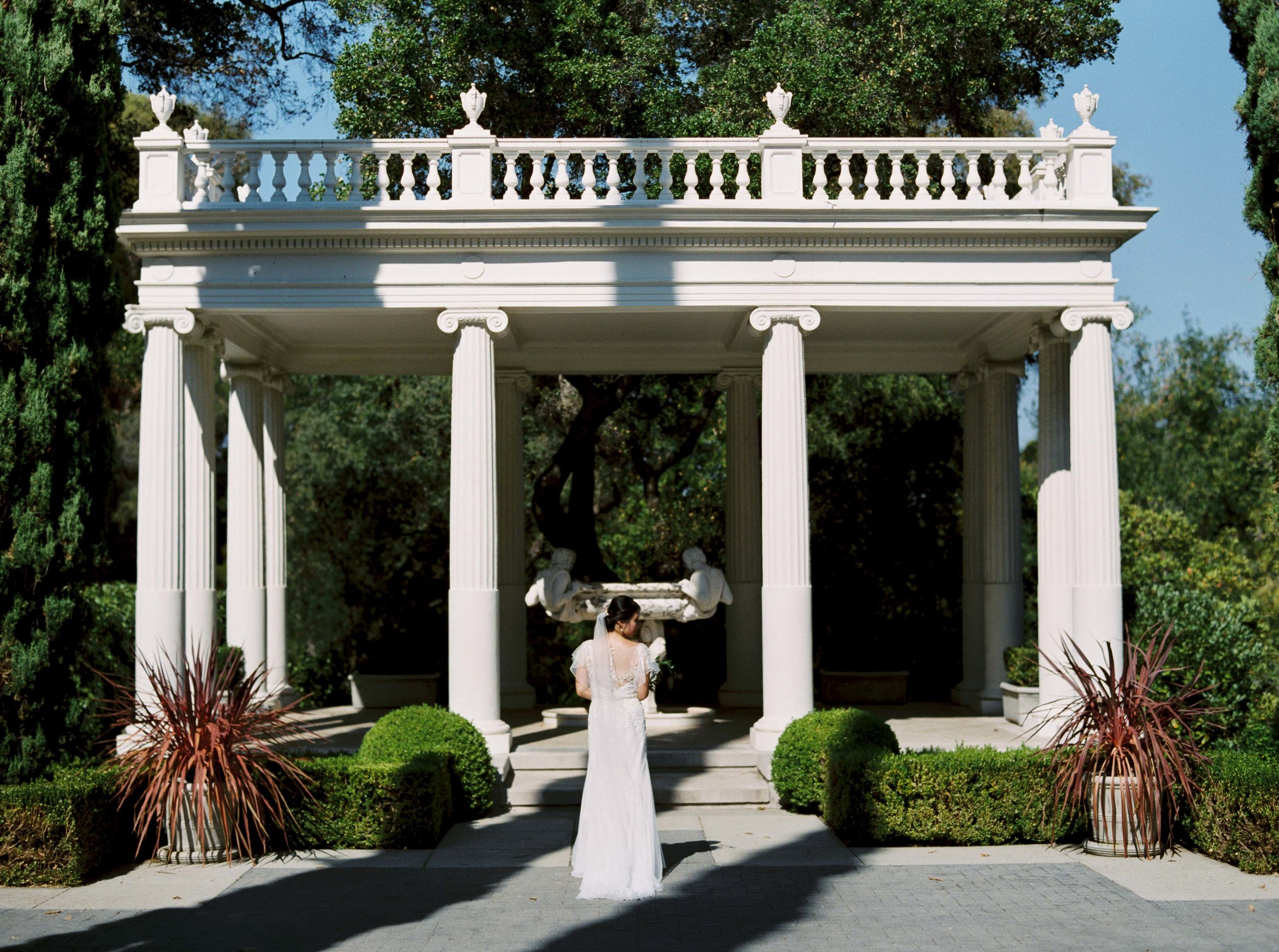 Villa_Montalvo_Wedding_Photographer_Videographer_San_Francisco084.jpg