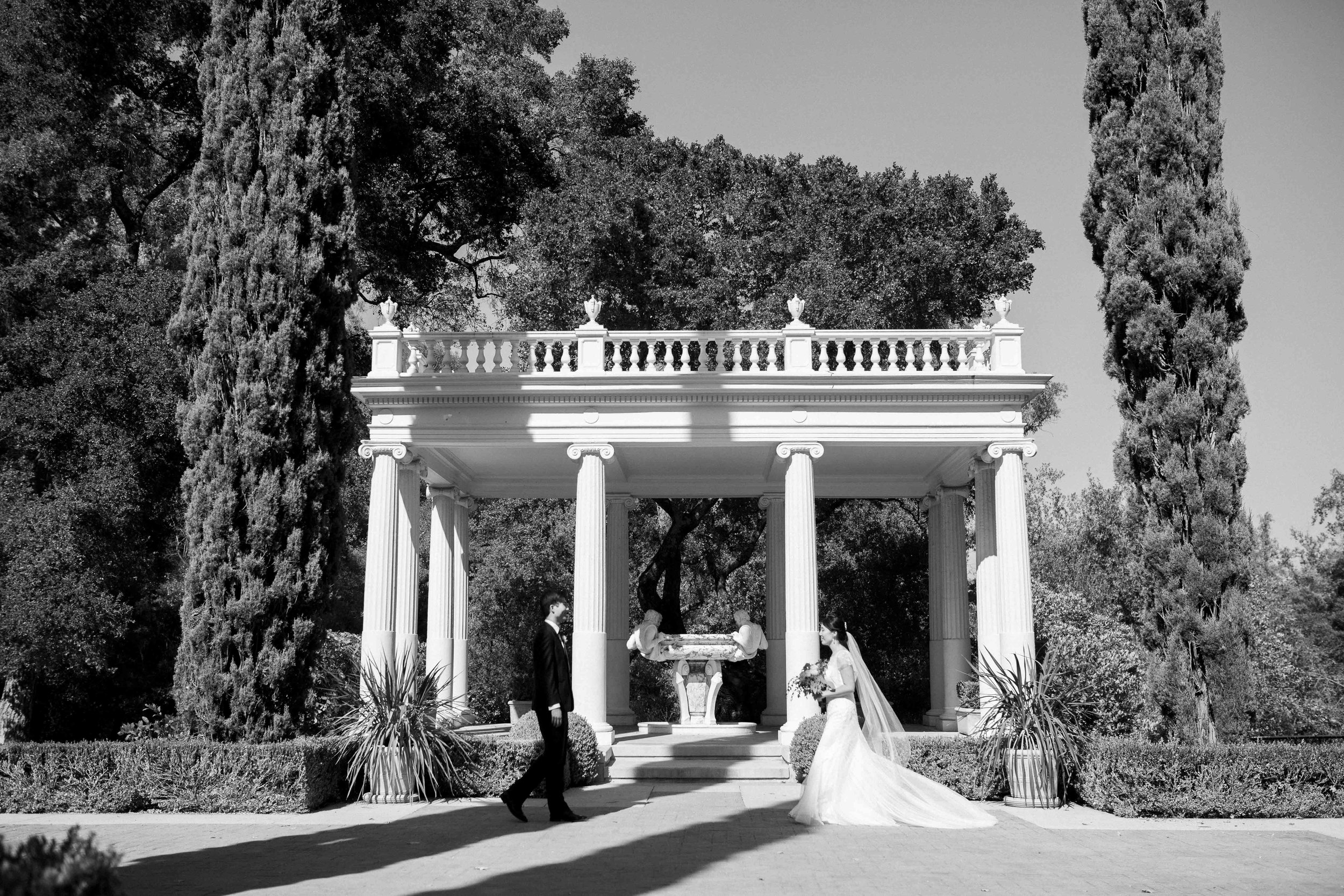 Villa_Montalvo_Wedding_Photographer_Videographer_San_Francisco085.jpg
