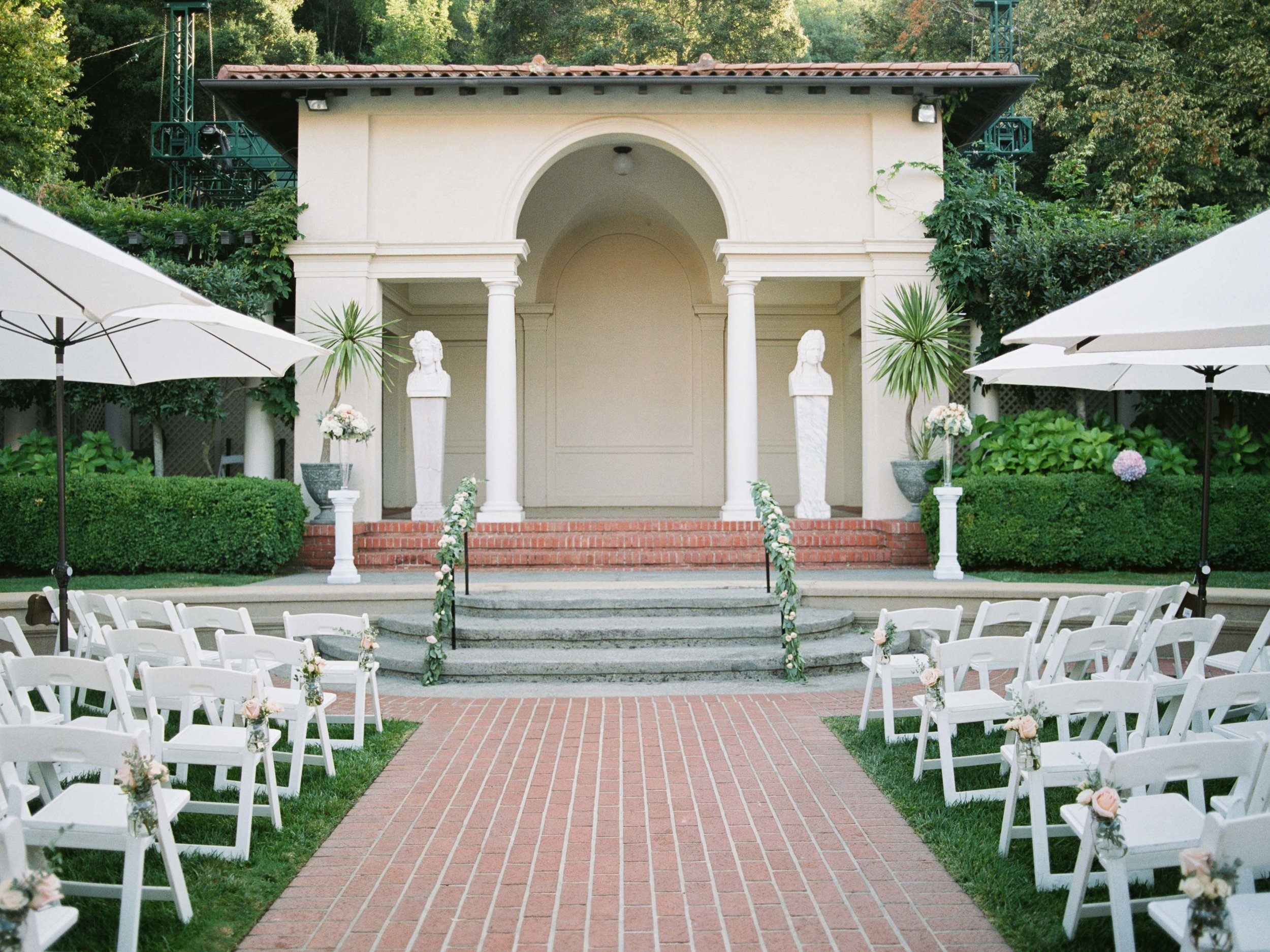 Villa_Montalvo_Wedding_Photographer_Videographer_San_Francisco091.jpg