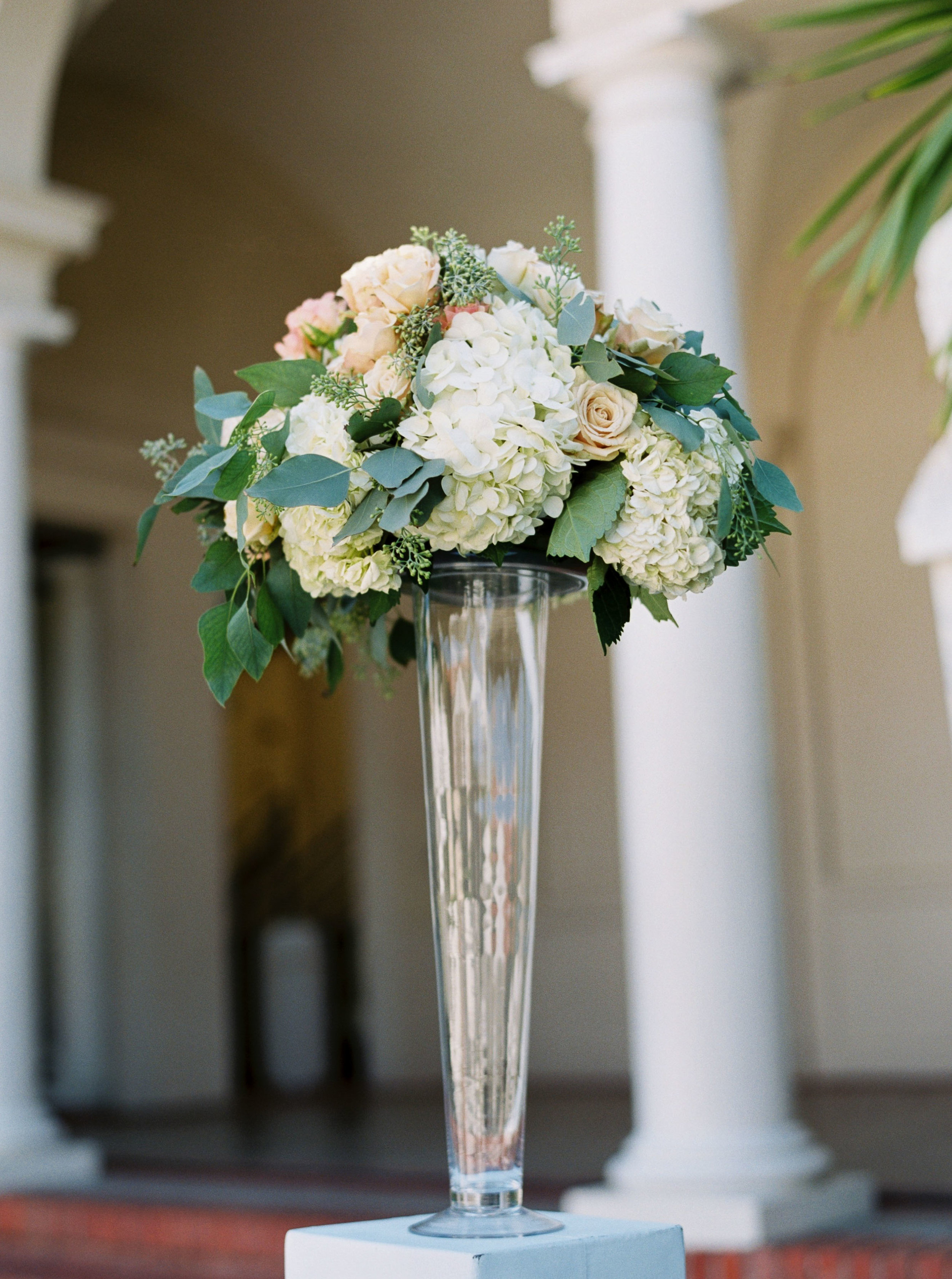 Villa_Montalvo_Wedding_Photographer_Videographer_San_Francisco092.jpg