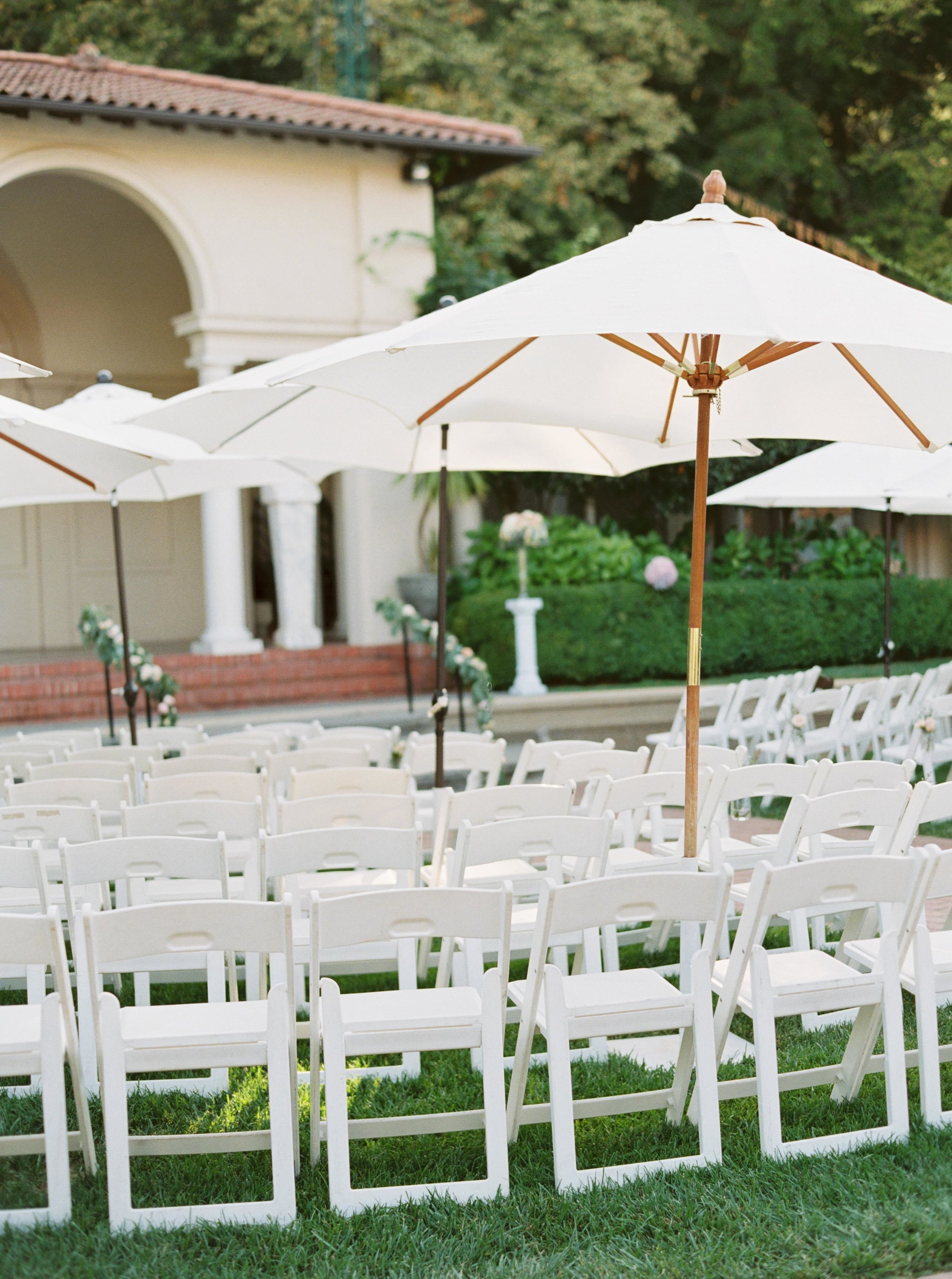 Villa_Montalvo_Wedding_Photographer_Videographer_San_Francisco093.jpg
