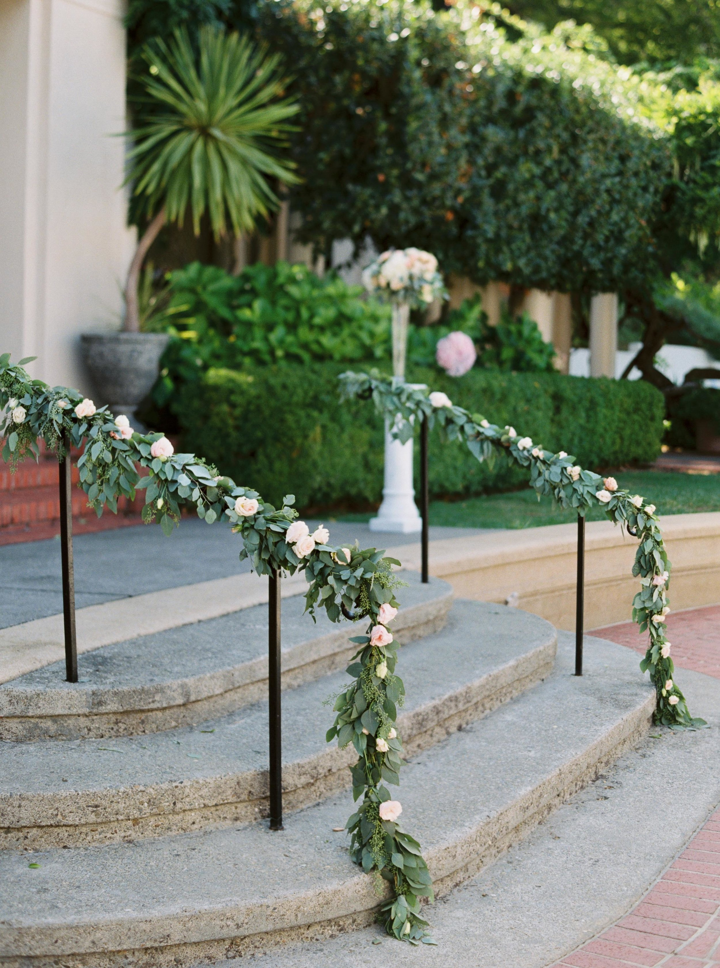 Villa_Montalvo_Wedding_Photographer_Videographer_San_Francisco095.jpg