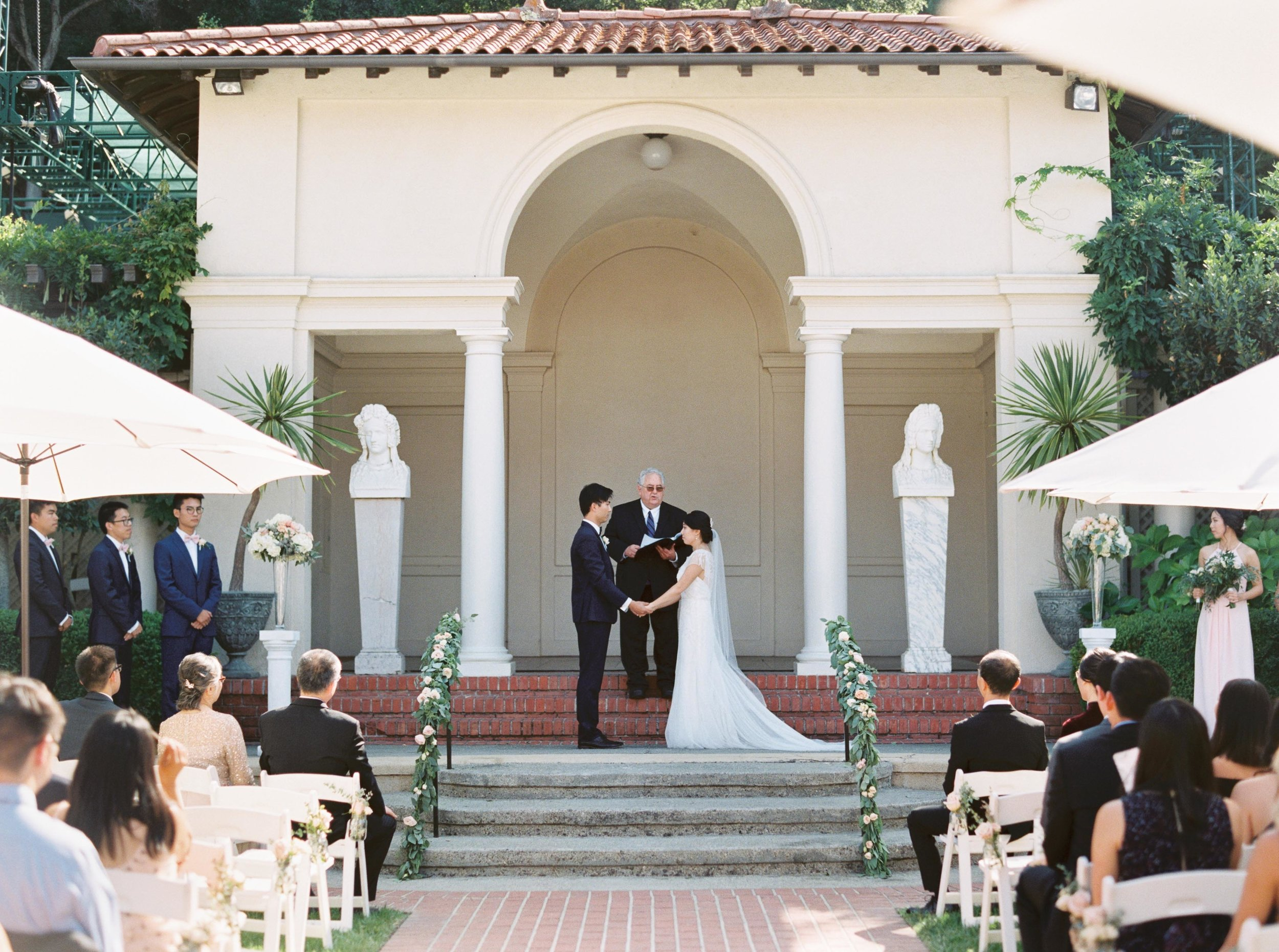Villa_Montalvo_Wedding_Photographer_Videographer_San_Francisco102.jpg