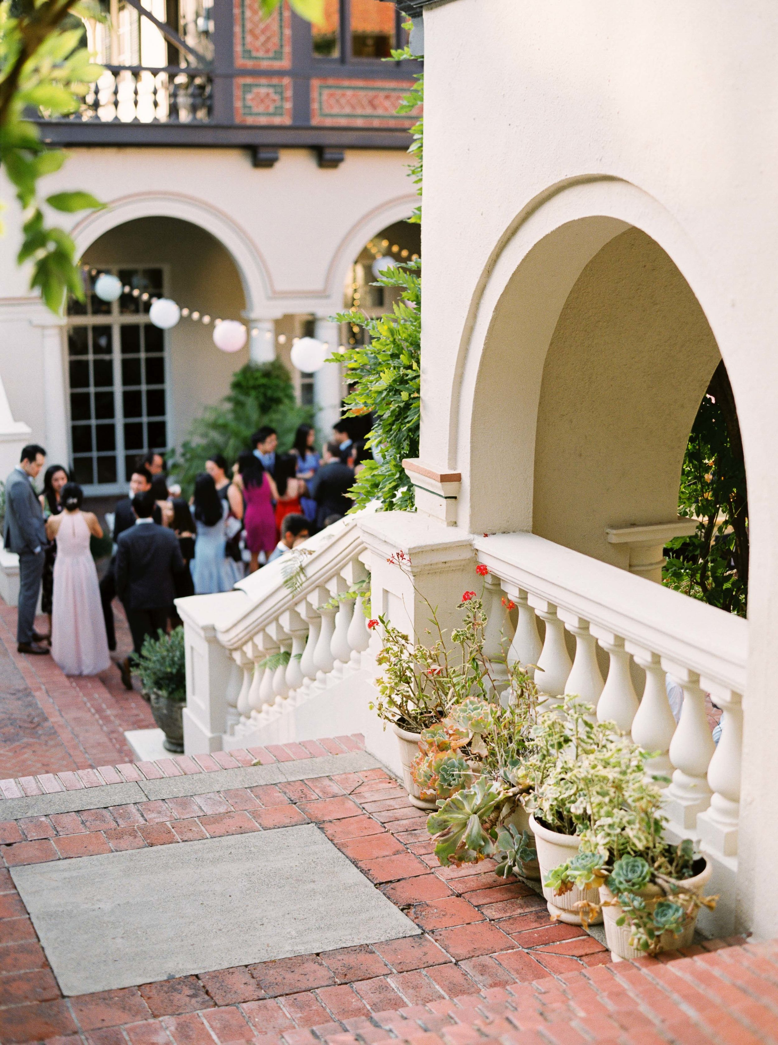 Villa_Montalvo_Wedding_Photographer_Videographer_San_Francisco106.jpg