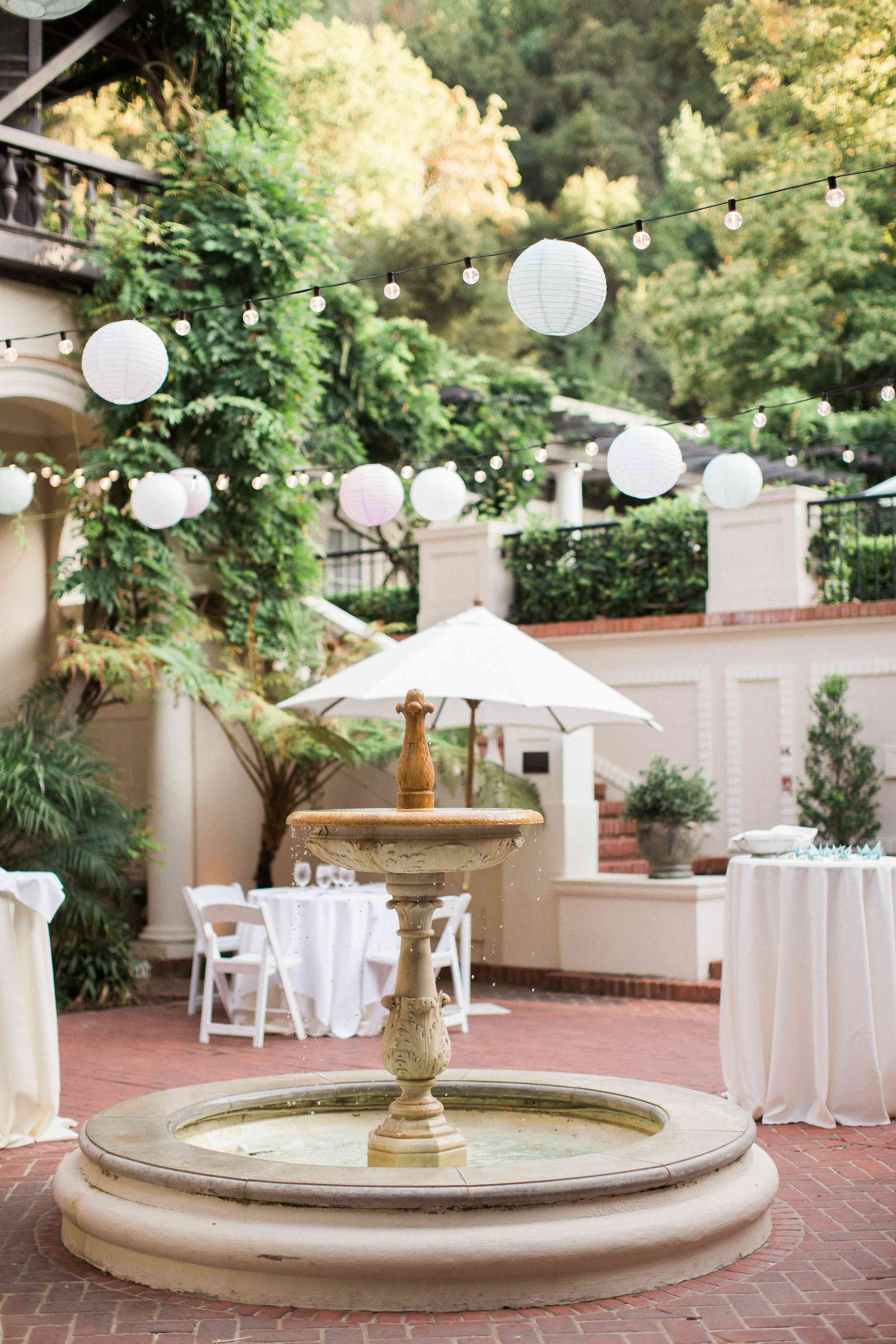 Villa_Montalvo_Wedding_Photographer_Videographer_San_Francisco108.jpg