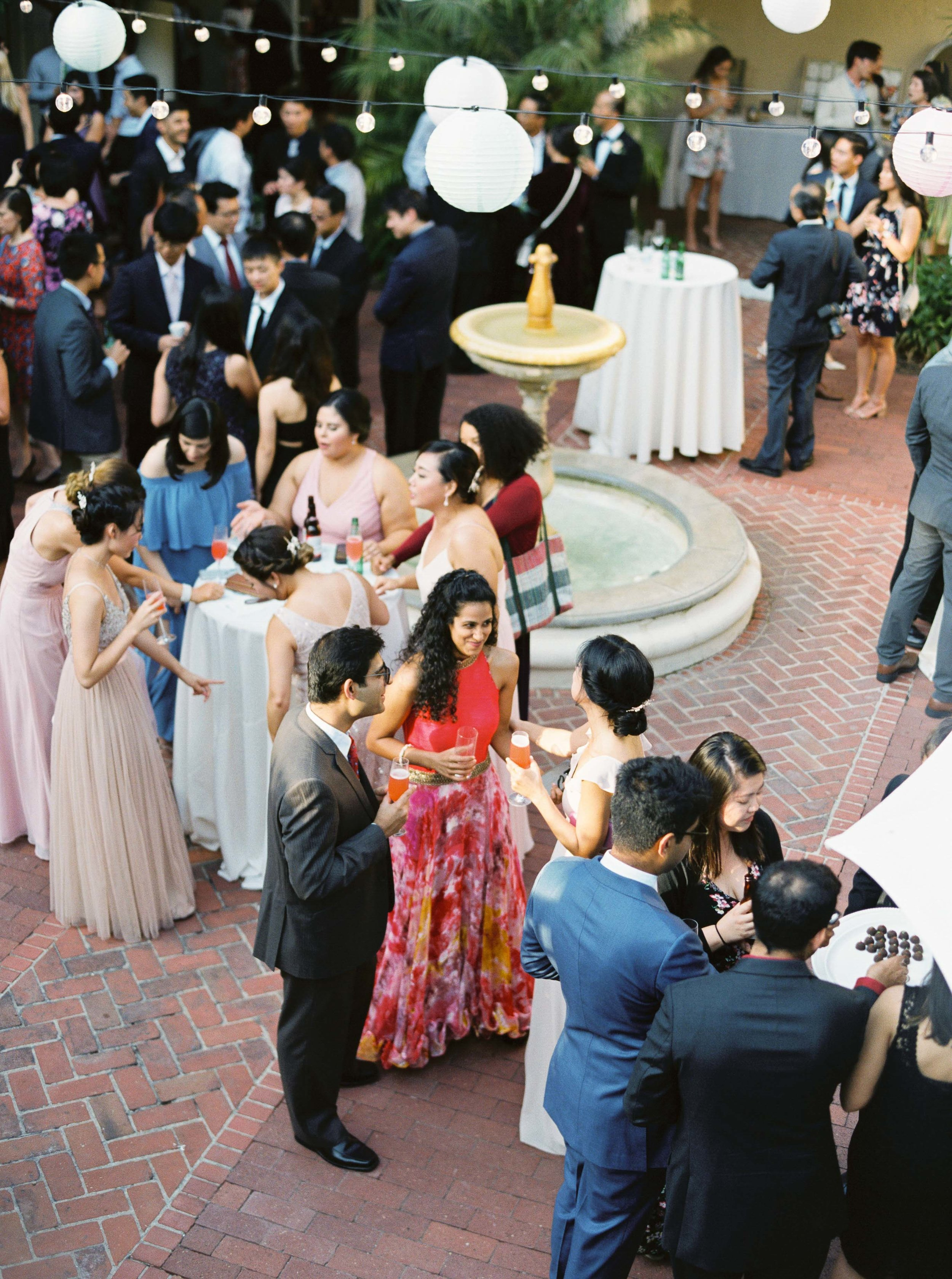 Villa_Montalvo_Wedding_Photographer_Videographer_San_Francisco109.jpg