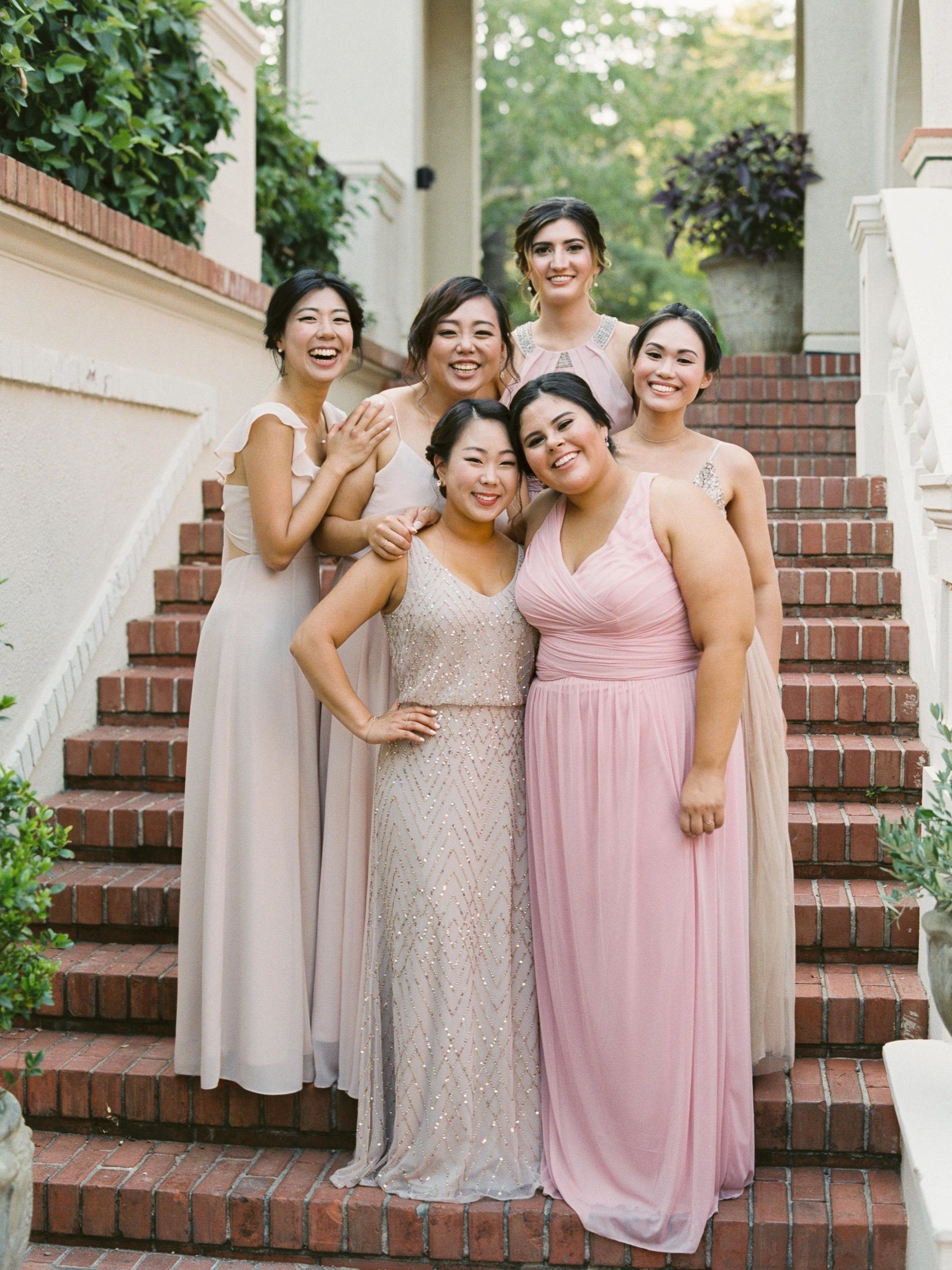 Villa_Montalvo_Wedding_Photographer_Videographer_San_Francisco114.jpg