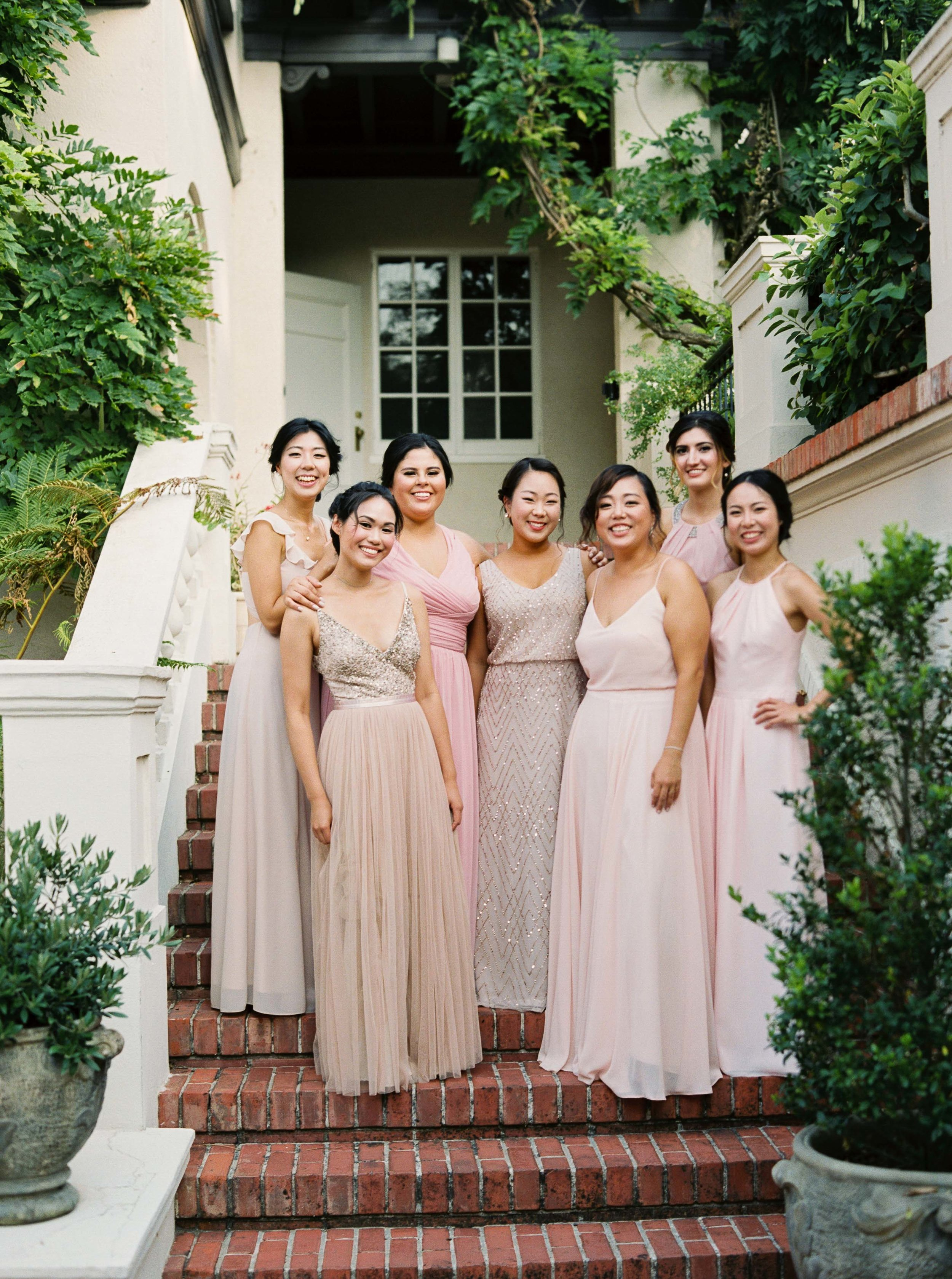 Villa_Montalvo_Wedding_Photographer_Videographer_San_Francisco115.jpg