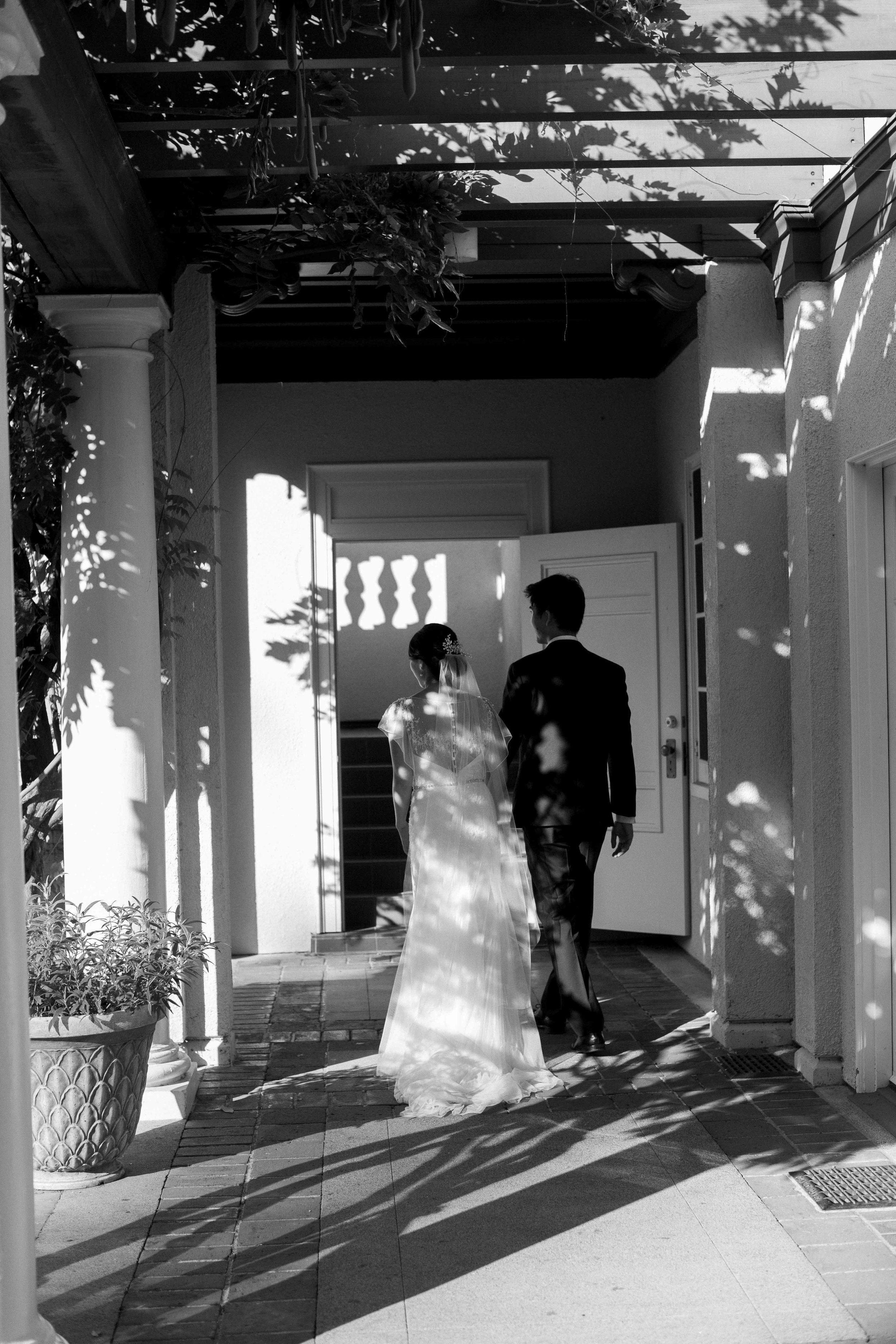 Villa_Montalvo_Wedding_Photographer_Videographer_San_Francisco132.jpg