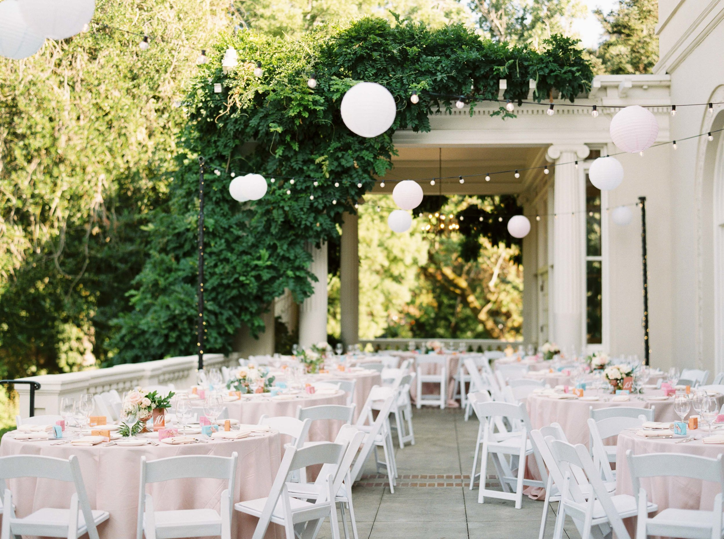Villa_Montalvo_Wedding_Photographer_Videographer_San_Francisco142.jpg