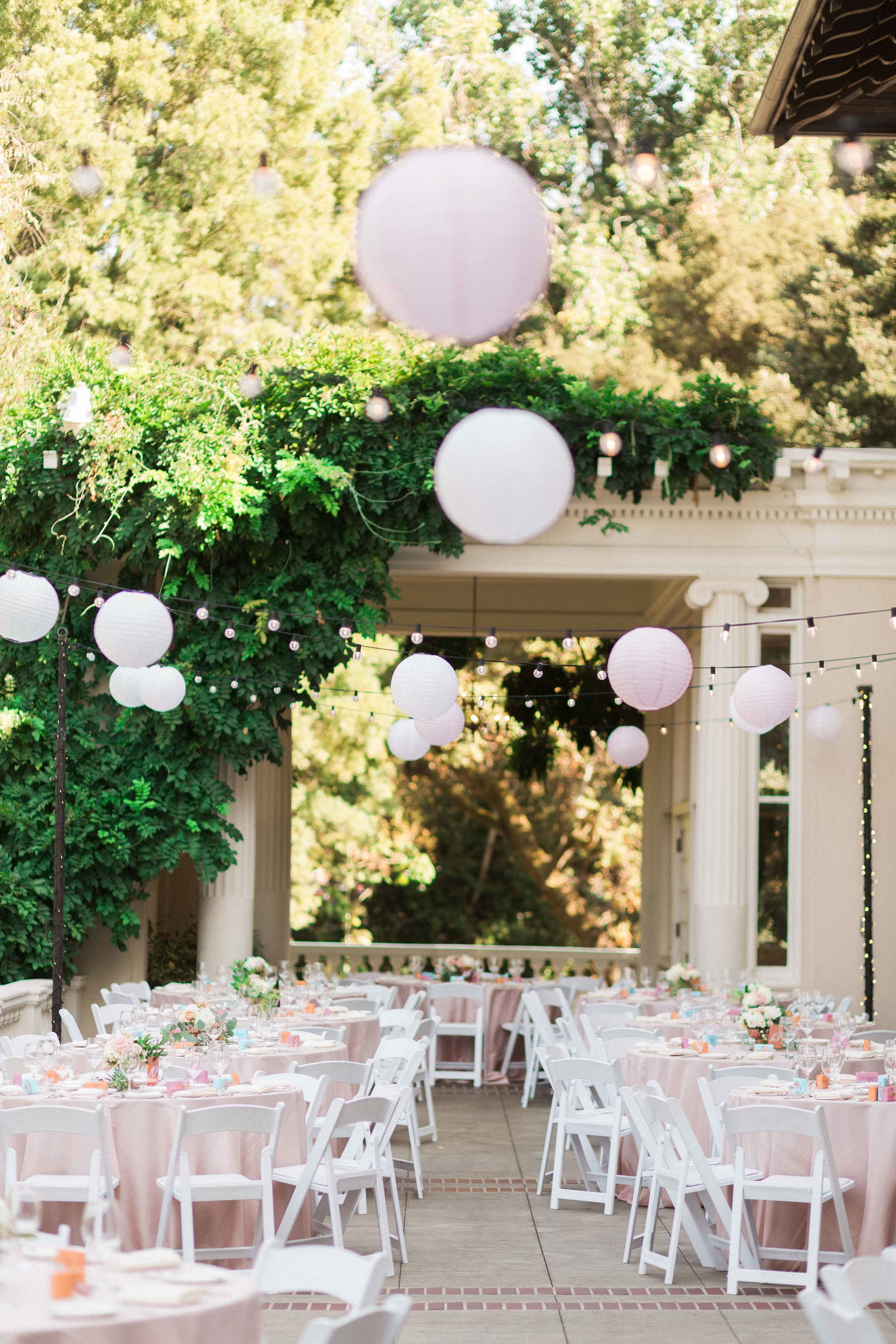 Villa_Montalvo_Wedding_Photographer_Videographer_San_Francisco151.jpg