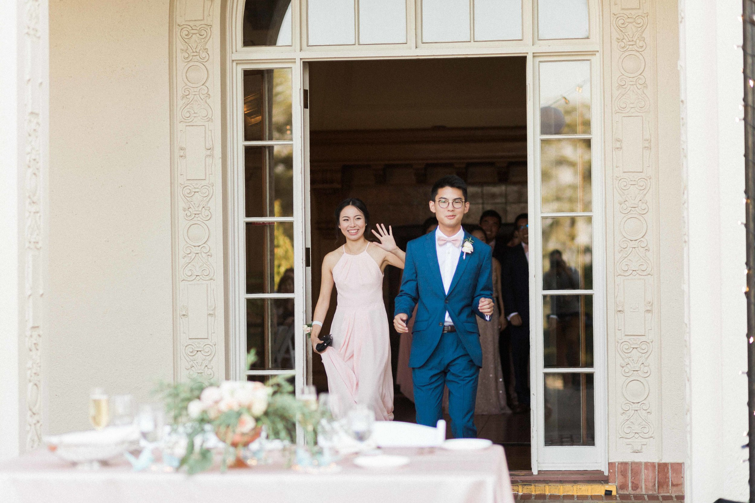 Villa_Montalvo_Wedding_Photographer_Videographer_San_Francisco153.jpg
