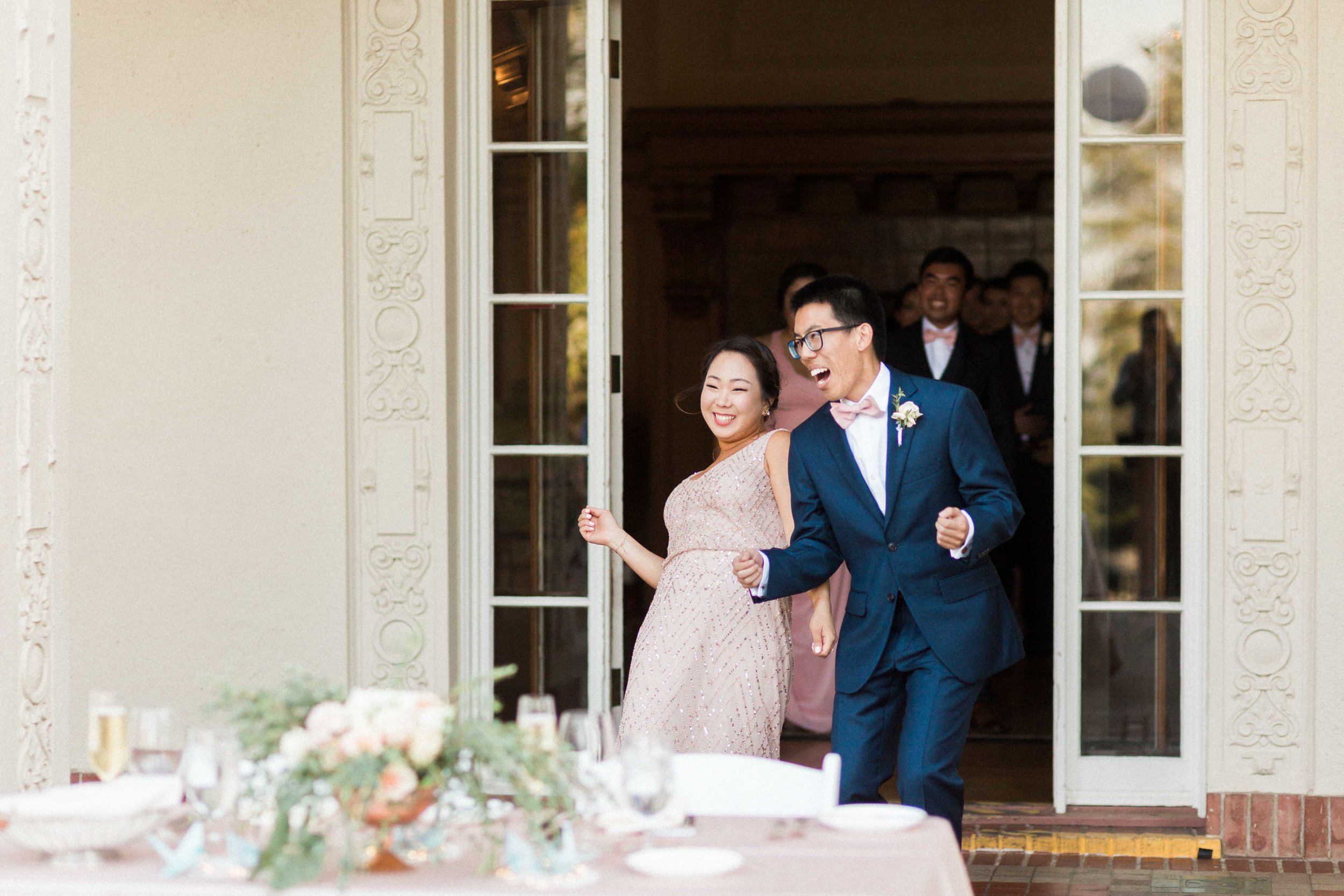 Villa_Montalvo_Wedding_Photographer_Videographer_San_Francisco155.jpg