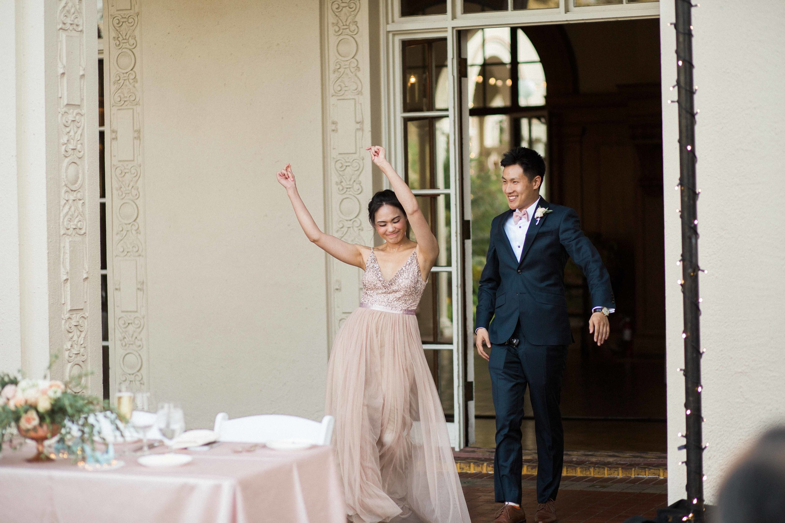 Villa_Montalvo_Wedding_Photographer_Videographer_San_Francisco160.jpg