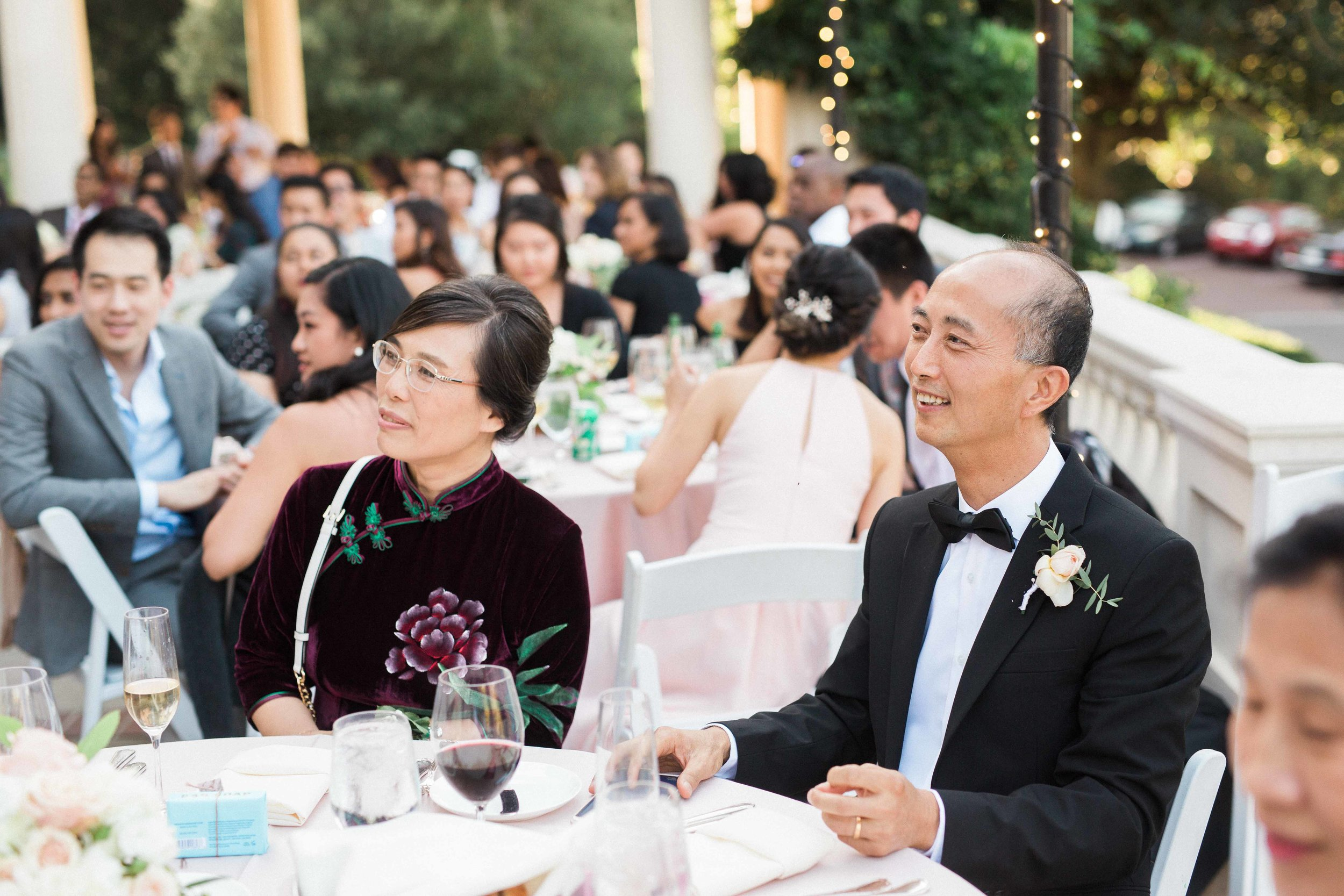 Villa_Montalvo_Wedding_Photographer_Videographer_San_Francisco161.jpg
